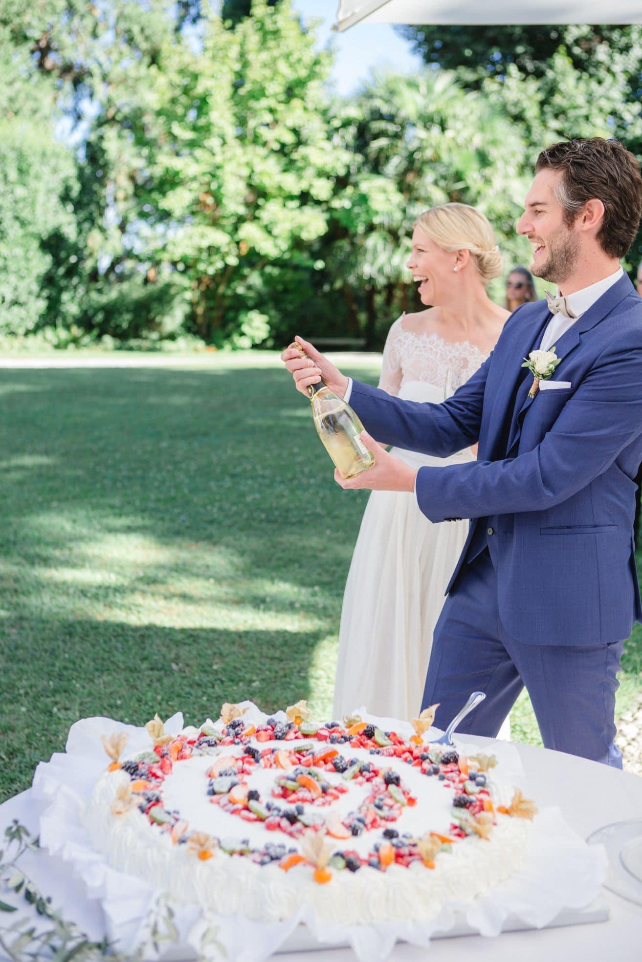 Million Memories_A&D_Hochzeitsfotograf_Schlosshochzeit_Toskana_Lago Di Como_Wedding_Tuscany_132