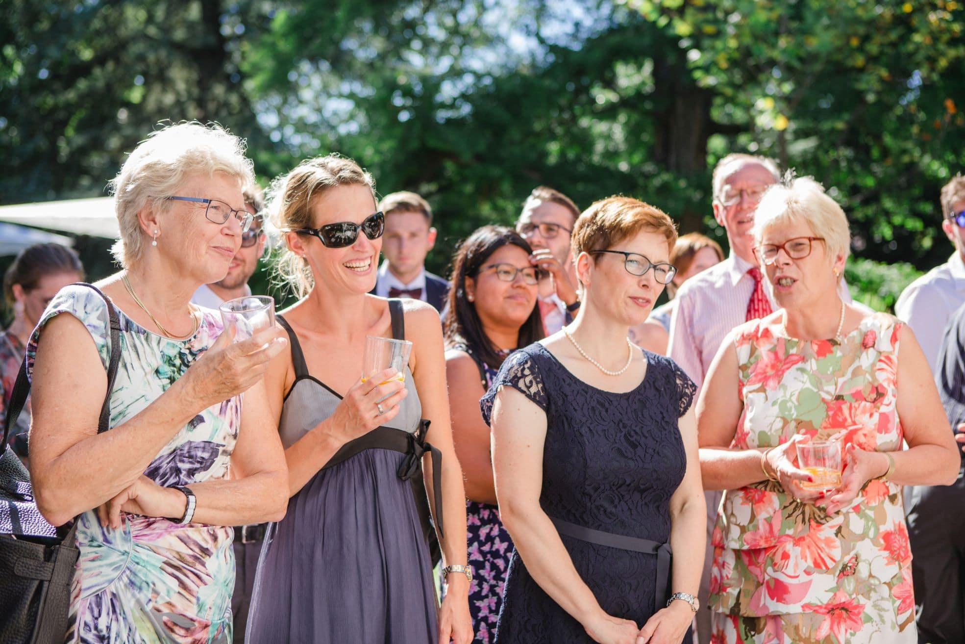 Million Memories_A&D_Hochzeitsfotograf_Schlosshochzeit_Toskana_Lago Di Como_Wedding_Tuscany_134