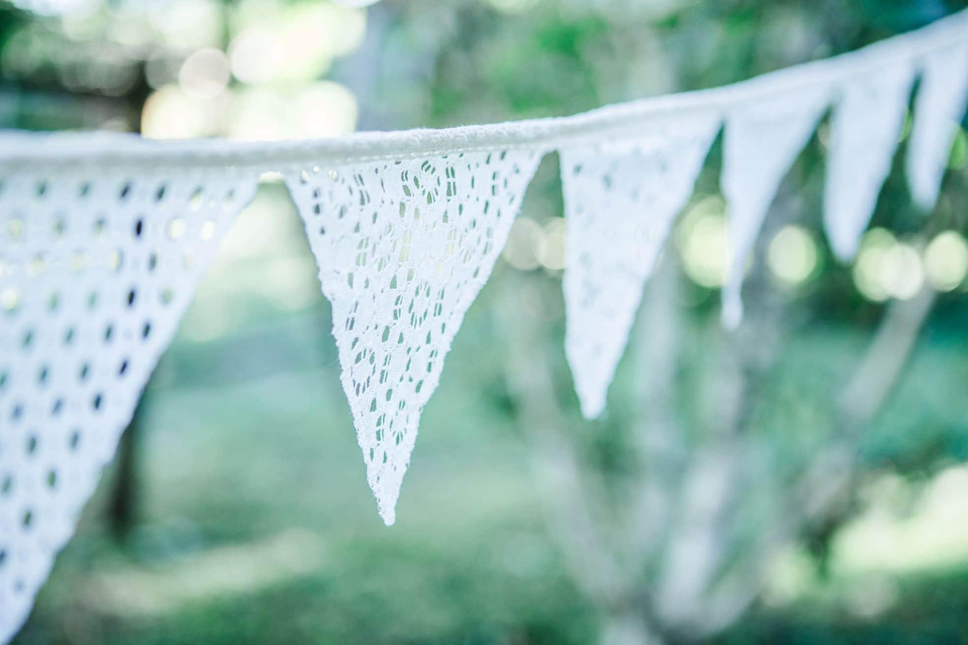 Million Memories_A&D_Hochzeitsfotograf_Schlosshochzeit_Toskana_Lago Di Como_Wedding_Tuscany_138