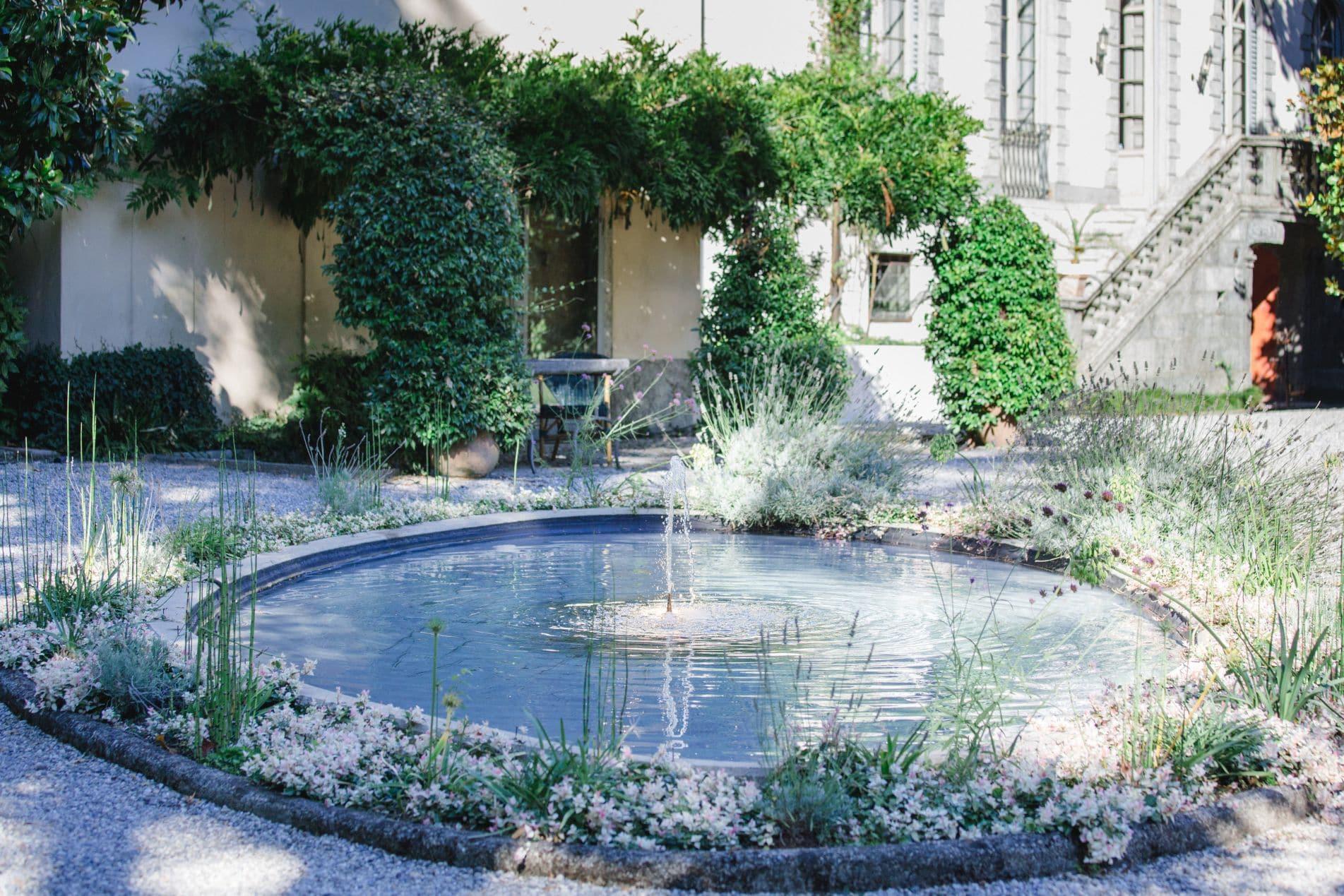 Million Memories_A&D_Hochzeitsfotograf_Schlosshochzeit_Toskana_Lago Di Como_Wedding_Tuscany_139