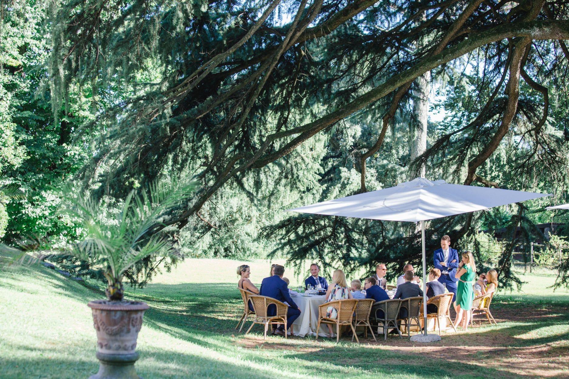 Million Memories_A&D_Hochzeitsfotograf_Schlosshochzeit_Toskana_Lago Di Como_Wedding_Tuscany_140