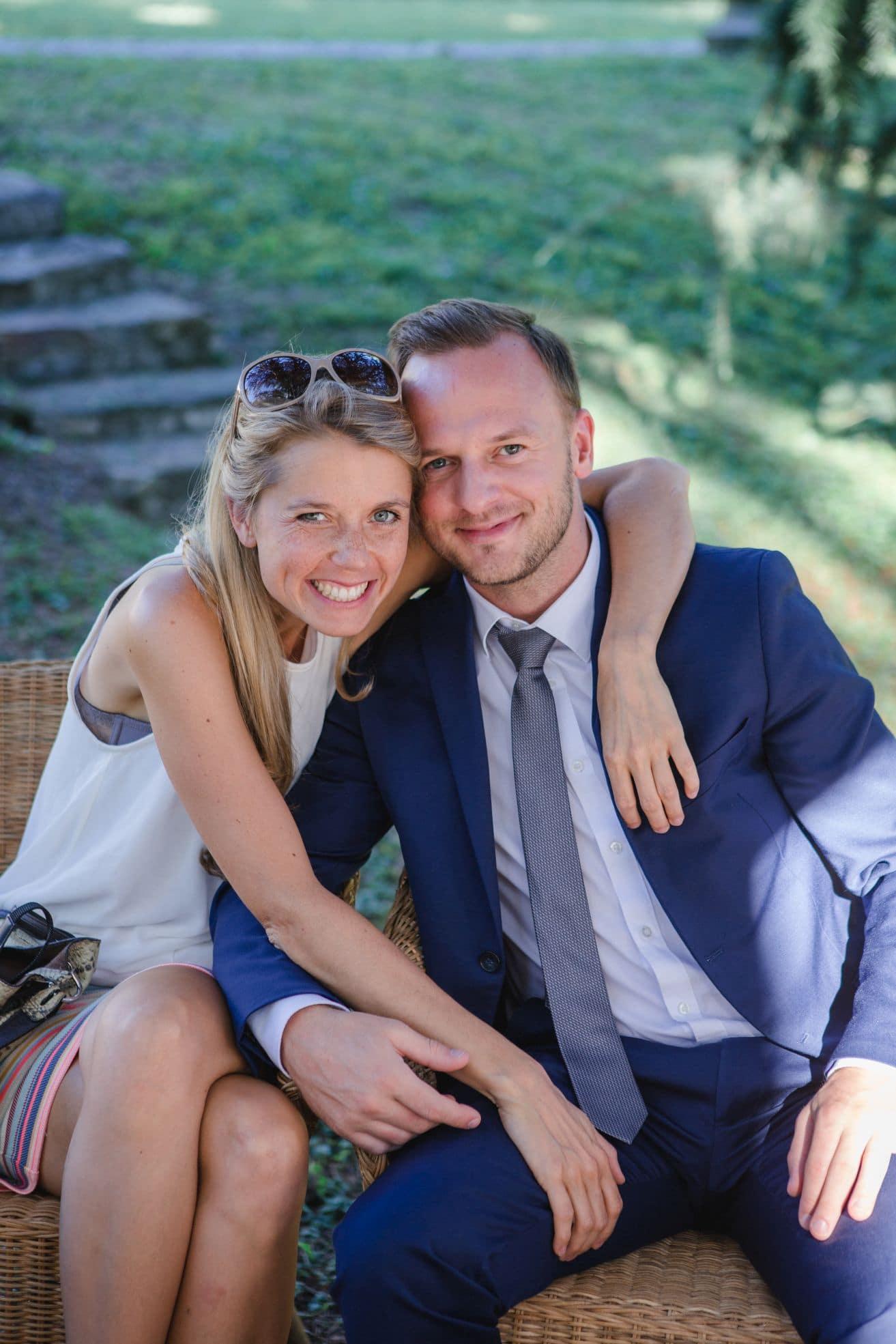 Million Memories_A&D_Hochzeitsfotograf_Schlosshochzeit_Toskana_Lago Di Como_Wedding_Tuscany_141