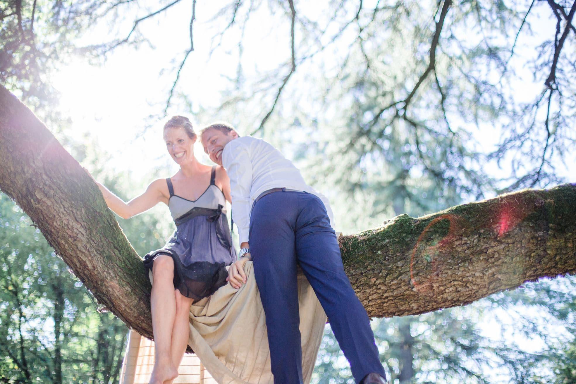 Million Memories_A&D_Hochzeitsfotograf_Schlosshochzeit_Toskana_Lago Di Como_Wedding_Tuscany_142
