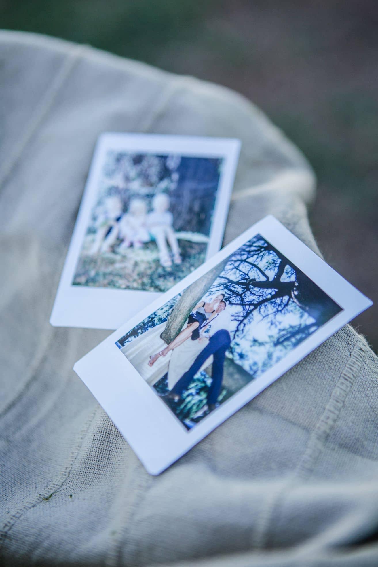 Million Memories_A&D_Hochzeitsfotograf_Schlosshochzeit_Toskana_Lago Di Como_Wedding_Tuscany_143
