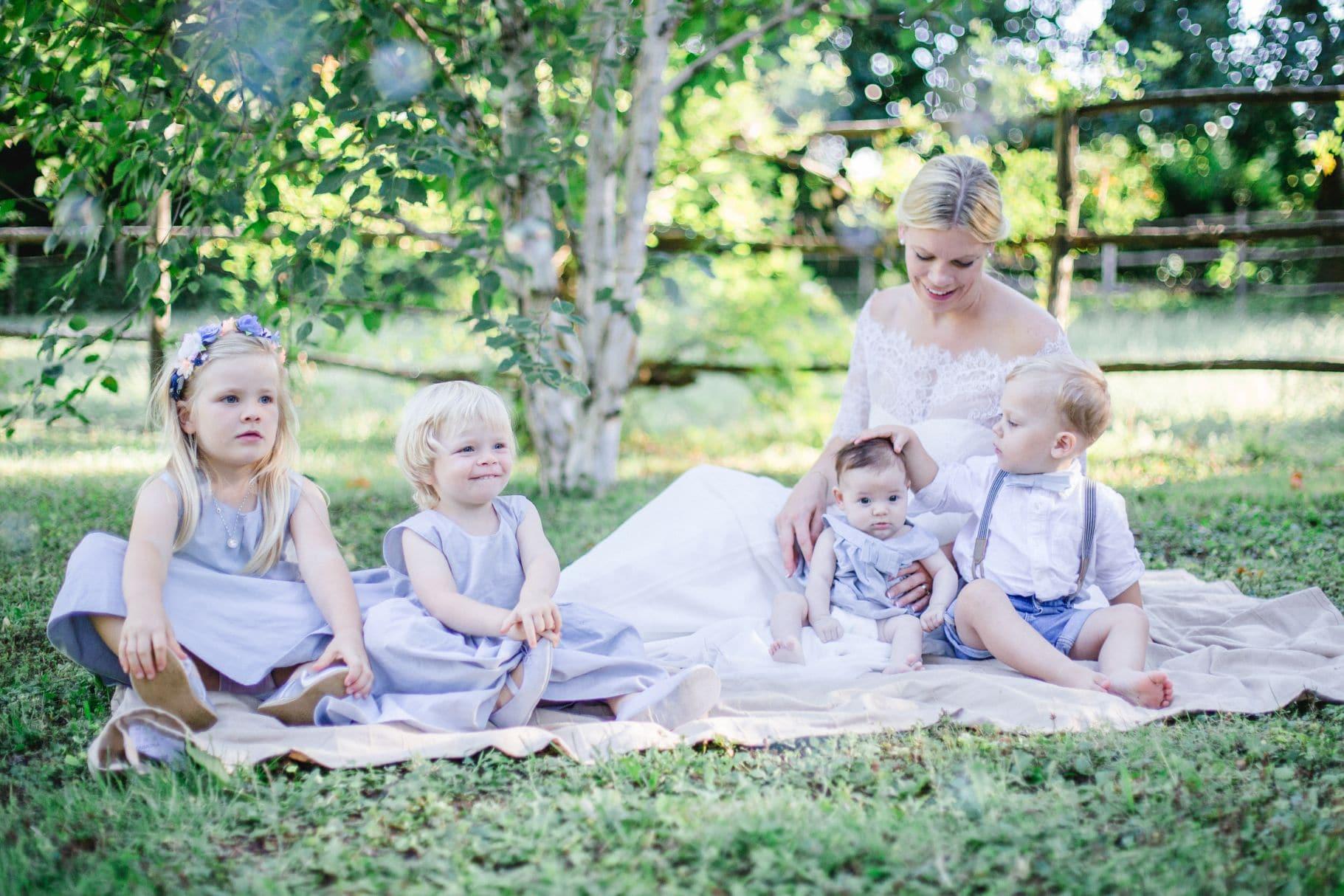 Million Memories_A&D_Hochzeitsfotograf_Schlosshochzeit_Toskana_Lago Di Como_Wedding_Tuscany_144