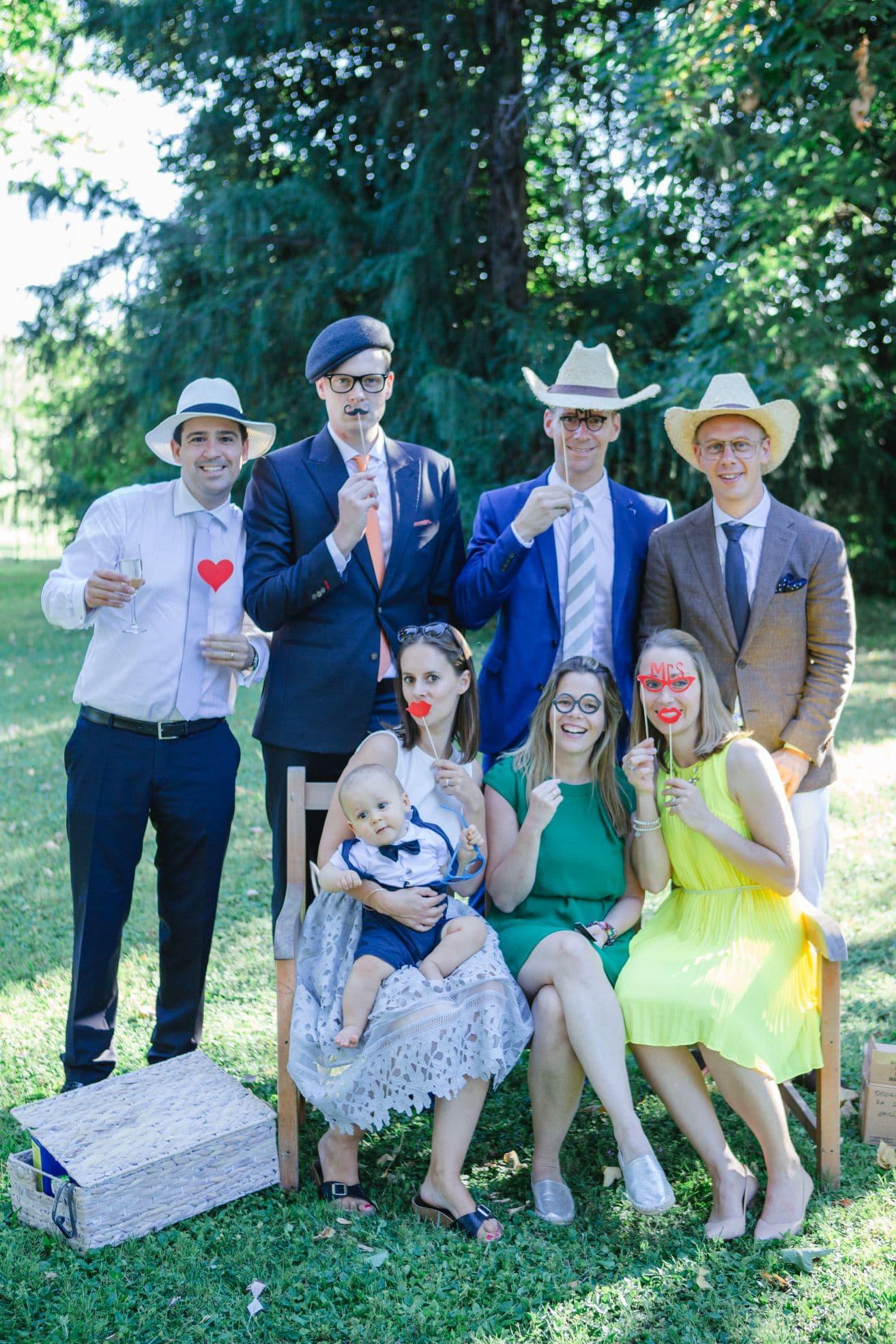 Million Memories_A&D_Hochzeitsfotograf_Schlosshochzeit_Toskana_Lago Di Como_Wedding_Tuscany_145