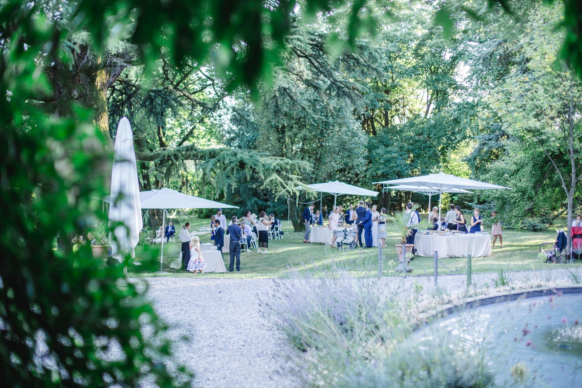 Million Memories_A&D_Hochzeitsfotograf_Schlosshochzeit_Toskana_Lago Di Como_Wedding_Tuscany_151