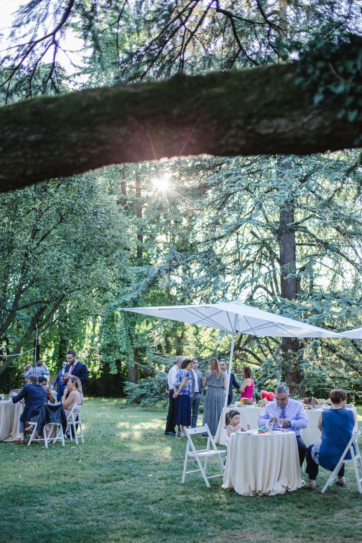 Million Memories_A&D_Hochzeitsfotograf_Schlosshochzeit_Toskana_Lago Di Como_Wedding_Tuscany_152
