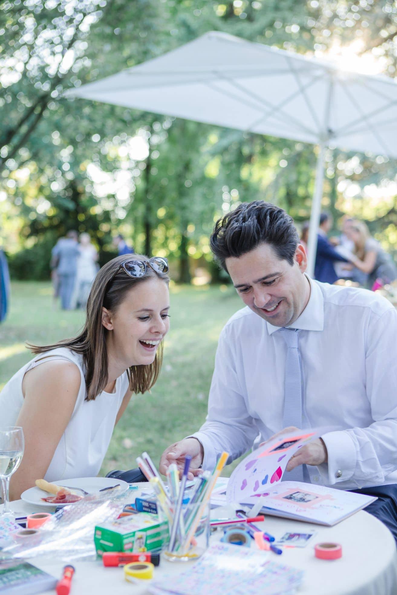 Million Memories_A&D_Hochzeitsfotograf_Schlosshochzeit_Toskana_Lago Di Como_Wedding_Tuscany_154