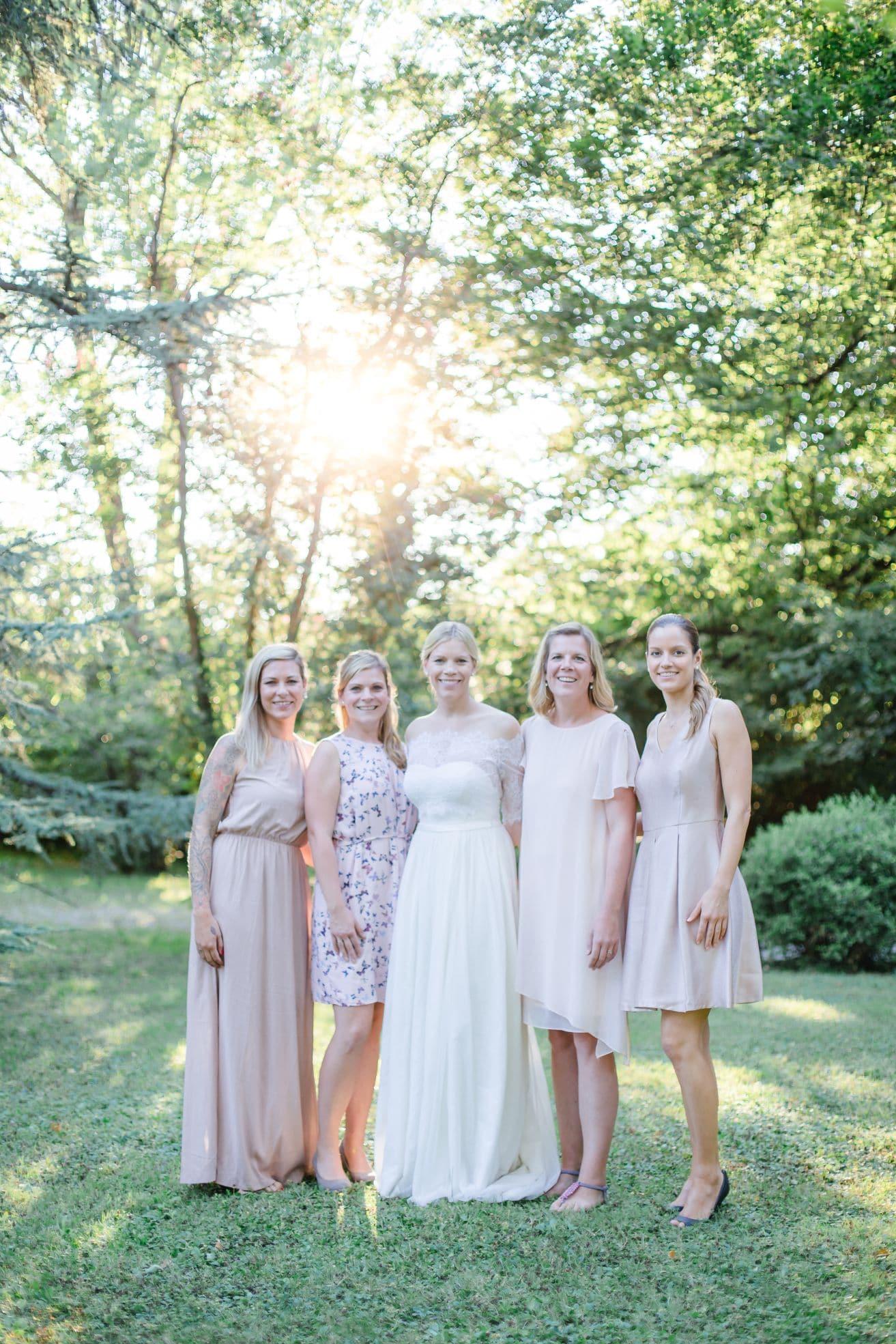Million Memories_A&D_Hochzeitsfotograf_Schlosshochzeit_Toskana_Lago Di Como_Wedding_Tuscany_155
