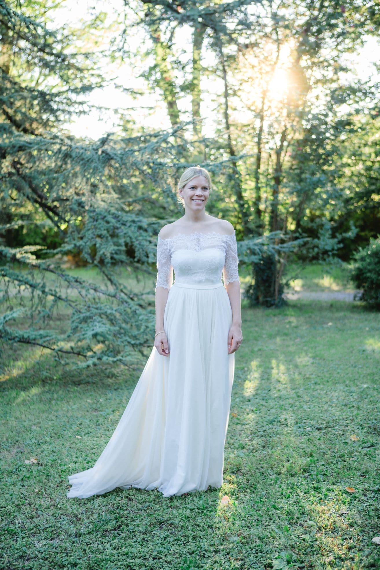 Million Memories_A&D_Hochzeitsfotograf_Schlosshochzeit_Toskana_Lago Di Como_Wedding_Tuscany_156