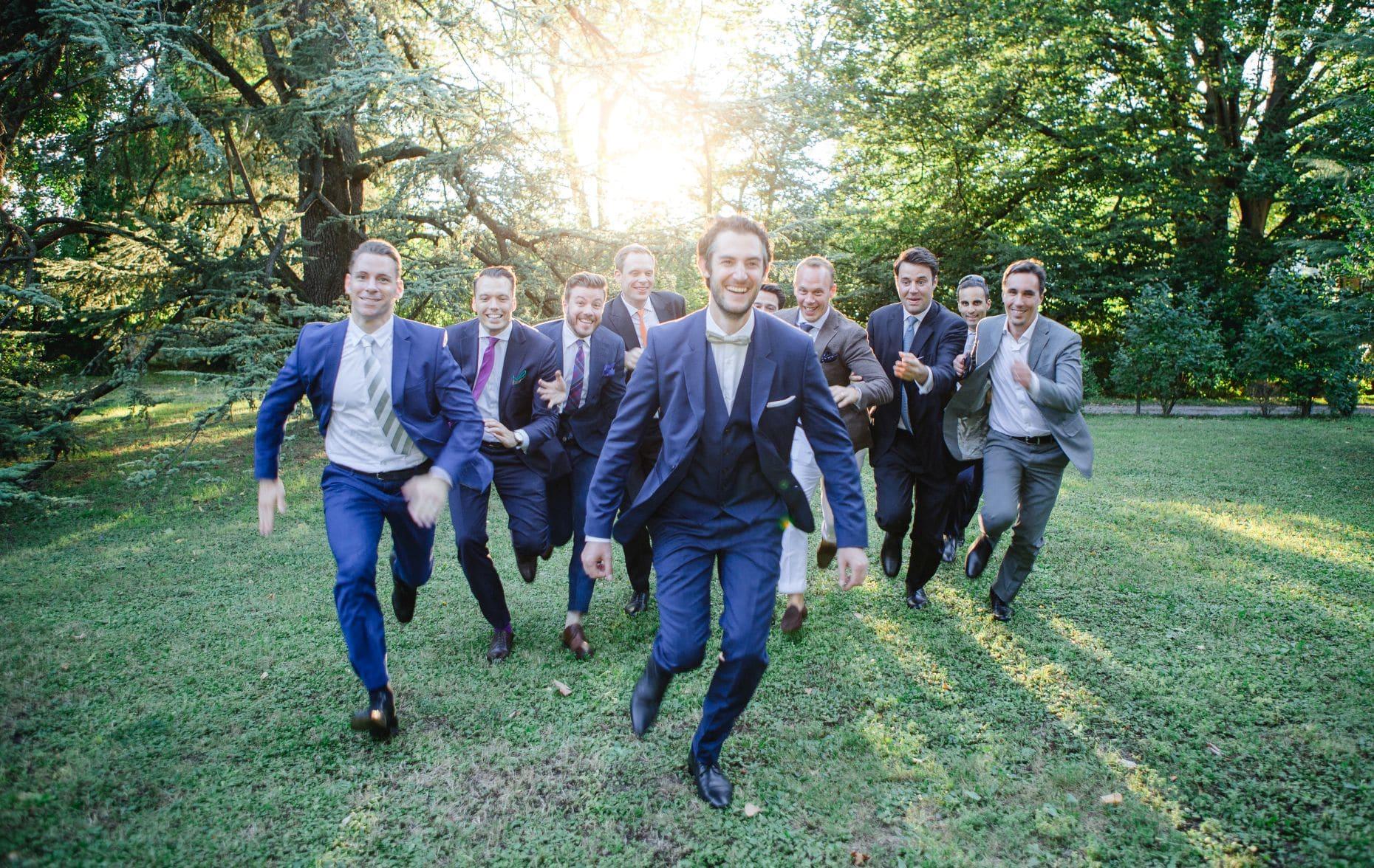 Million Memories_A&D_Hochzeitsfotograf_Schlosshochzeit_Toskana_Lago Di Como_Wedding_Tuscany_157