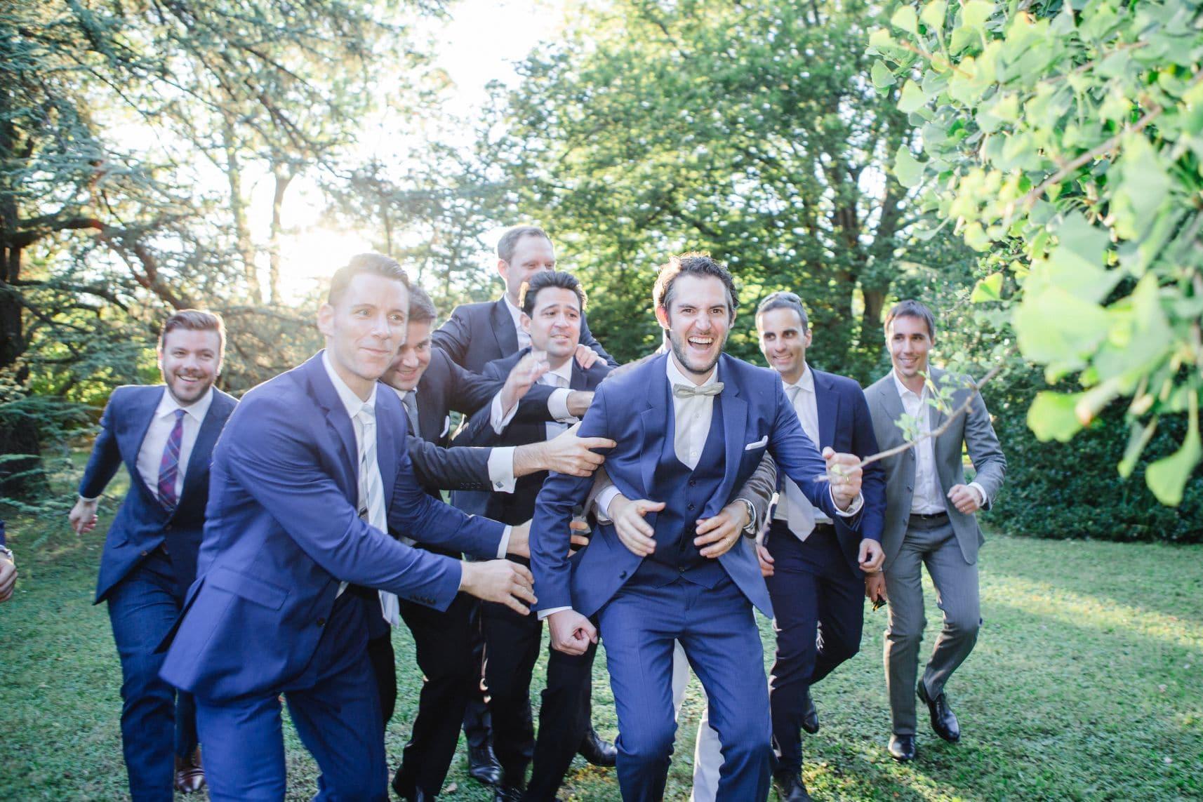 Million Memories_A&D_Hochzeitsfotograf_Schlosshochzeit_Toskana_Lago Di Como_Wedding_Tuscany_158