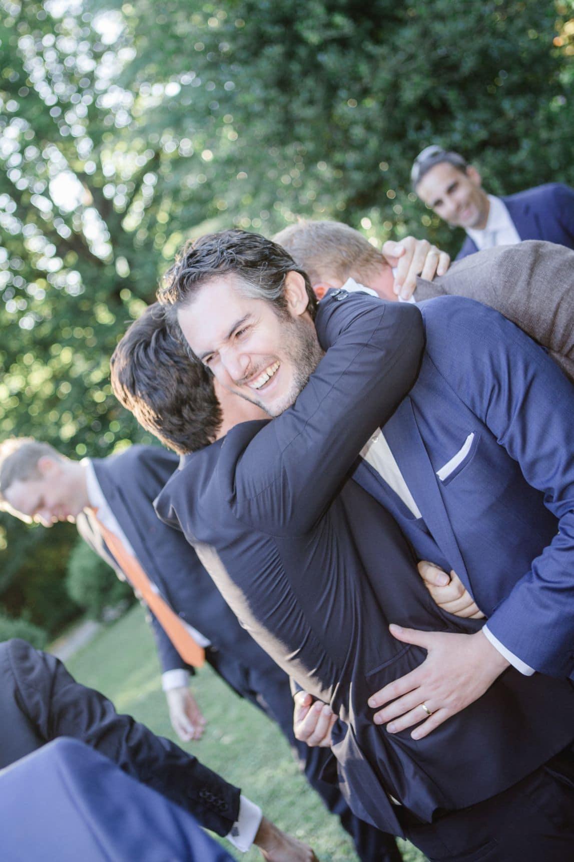 Million Memories_A&D_Hochzeitsfotograf_Schlosshochzeit_Toskana_Lago Di Como_Wedding_Tuscany_160
