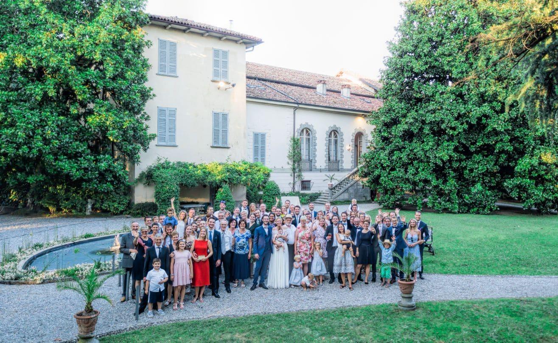 Million Memories_A&D_Hochzeitsfotograf_Schlosshochzeit_Toskana_Lago Di Como_Wedding_Tuscany_162