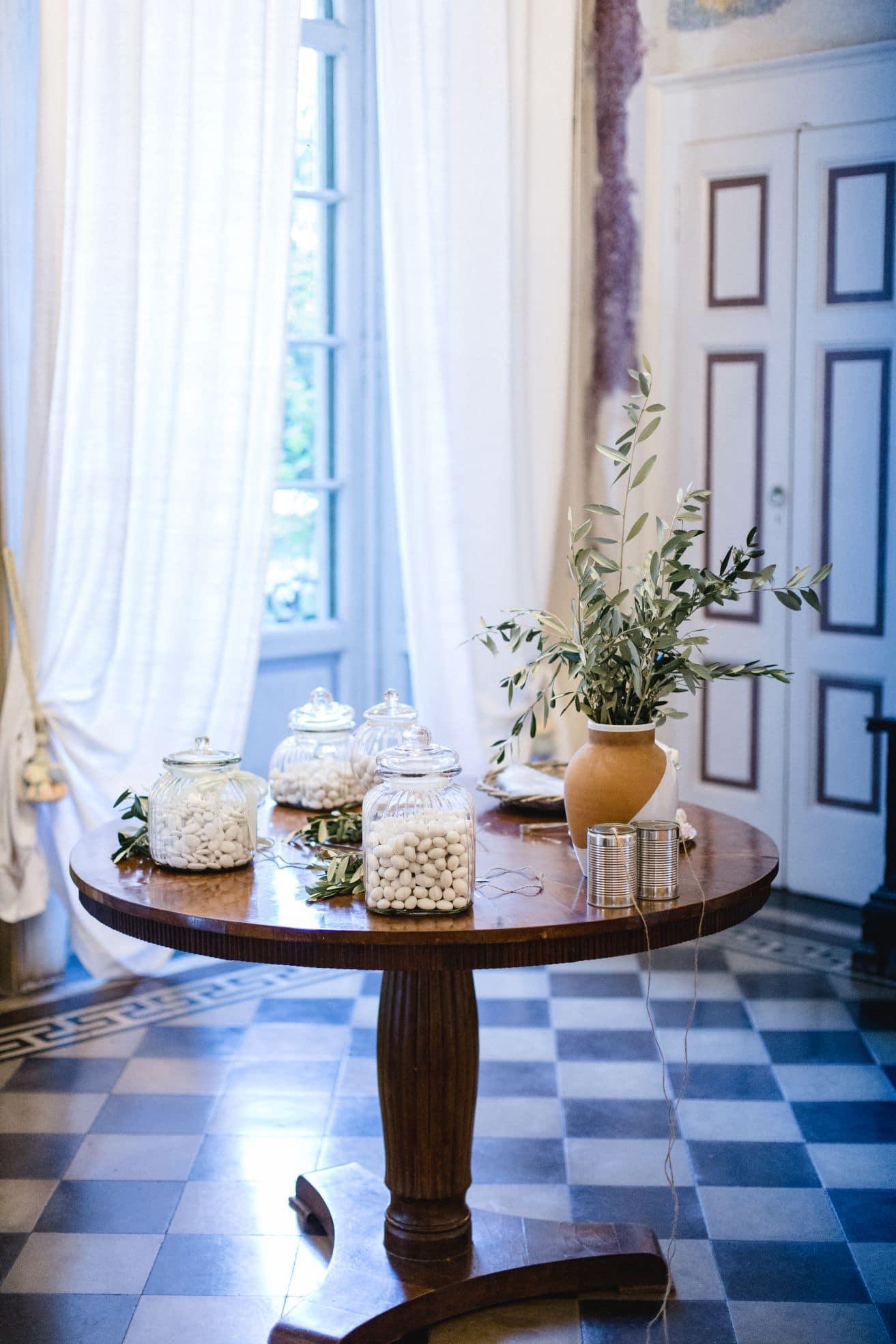 Million Memories_A&D_Hochzeitsfotograf_Schlosshochzeit_Toskana_Lago Di Como_Wedding_Tuscany_164