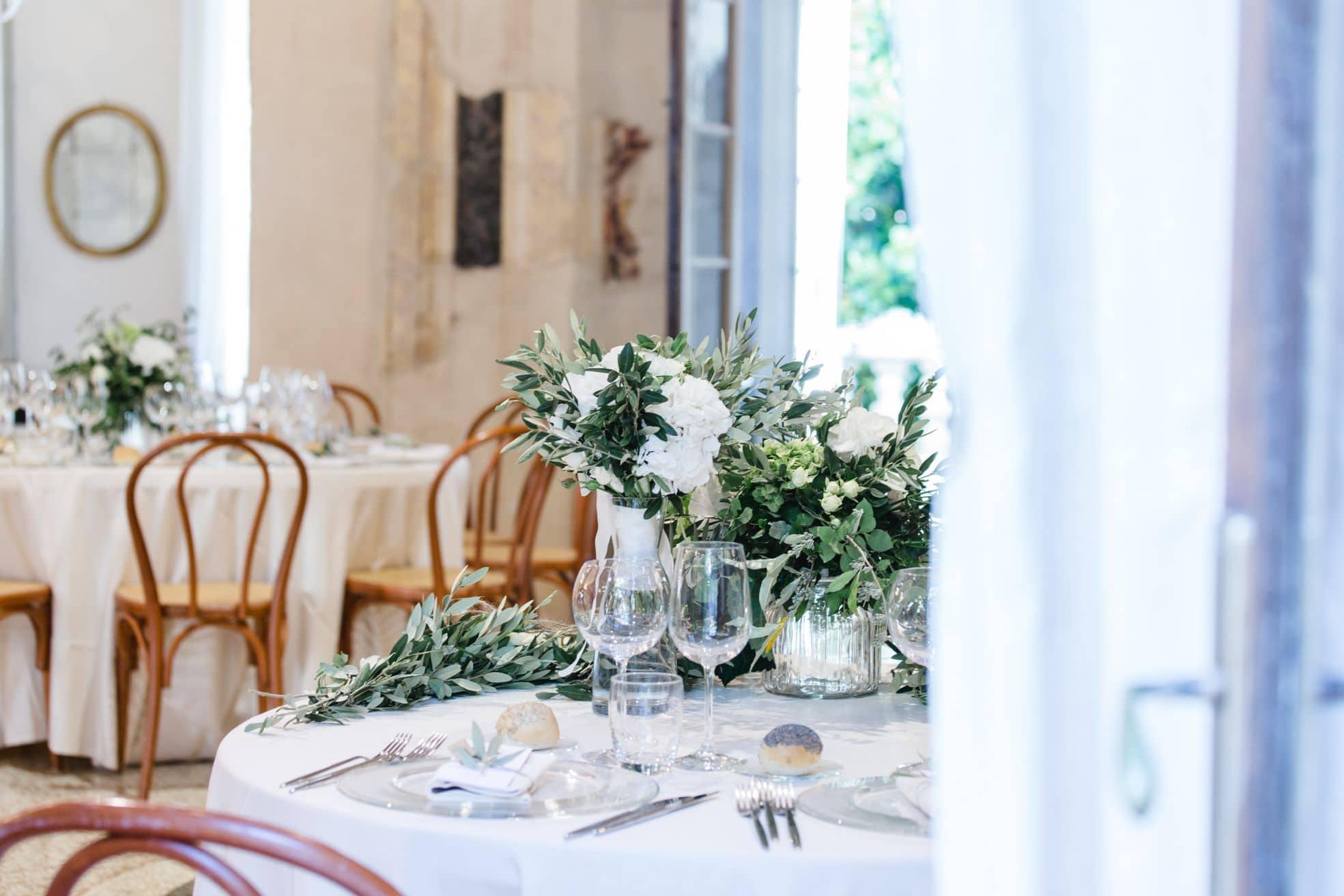 Million Memories_A&D_Hochzeitsfotograf_Schlosshochzeit_Toskana_Lago Di Como_Wedding_Tuscany_167