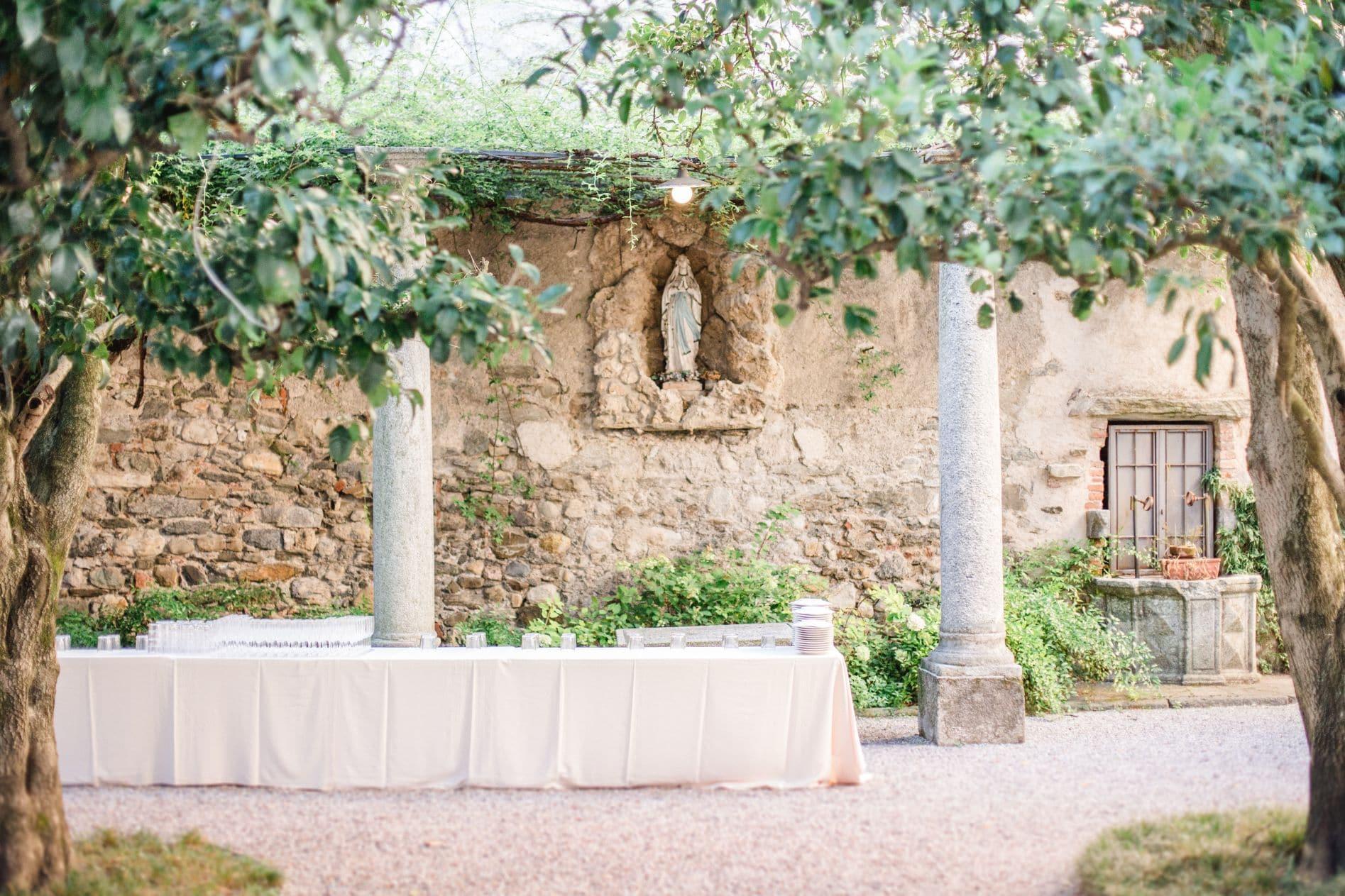 Million Memories_A&D_Hochzeitsfotograf_Schlosshochzeit_Toskana_Lago Di Como_Wedding_Tuscany_168