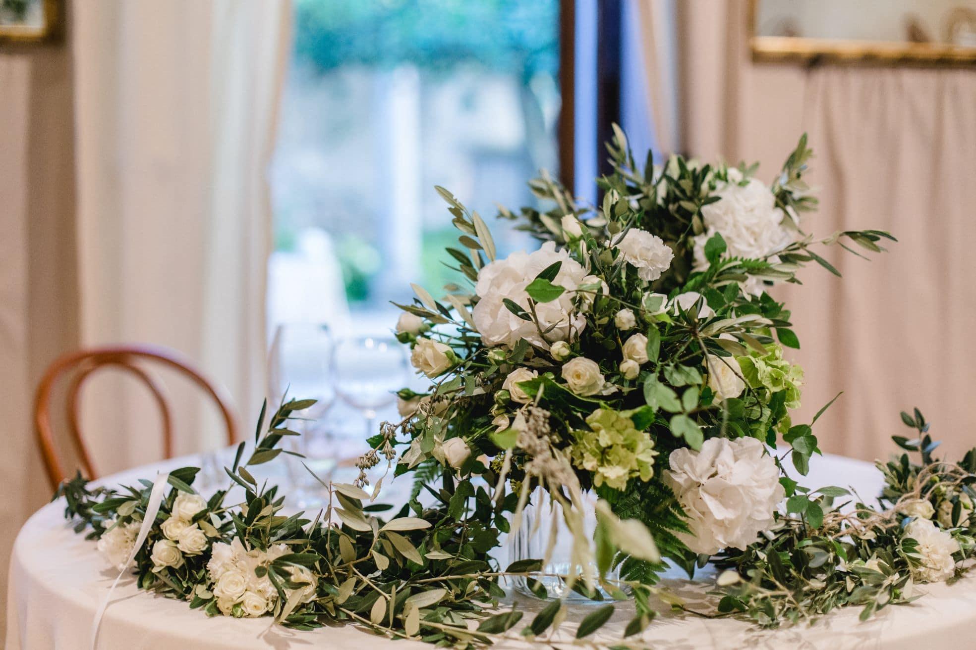 Million Memories_A&D_Hochzeitsfotograf_Schlosshochzeit_Toskana_Lago Di Como_Wedding_Tuscany_169