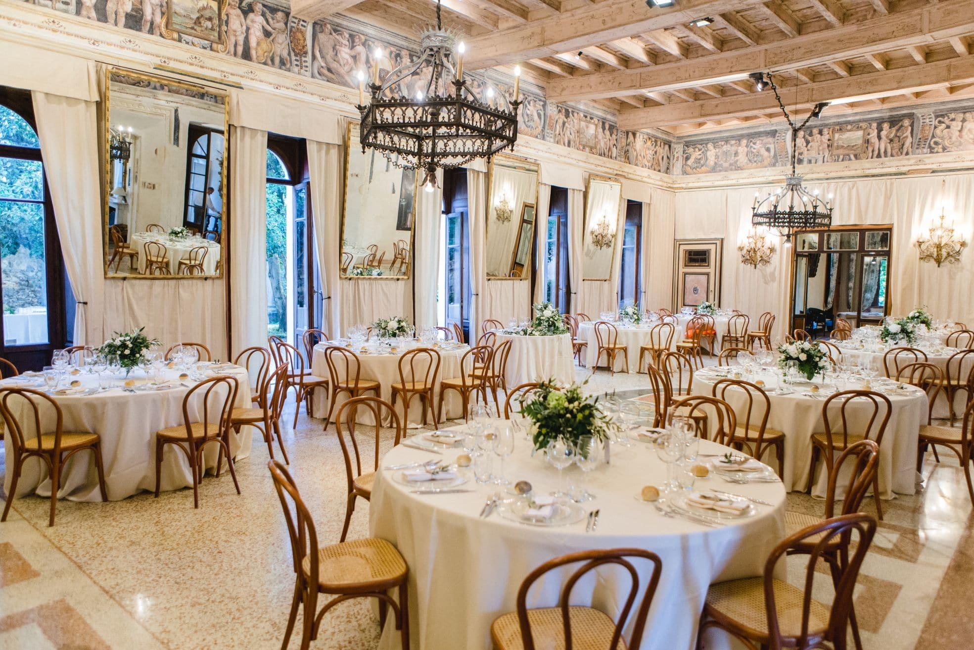 Million Memories_A&D_Hochzeitsfotograf_Schlosshochzeit_Toskana_Lago Di Como_Wedding_Tuscany_170