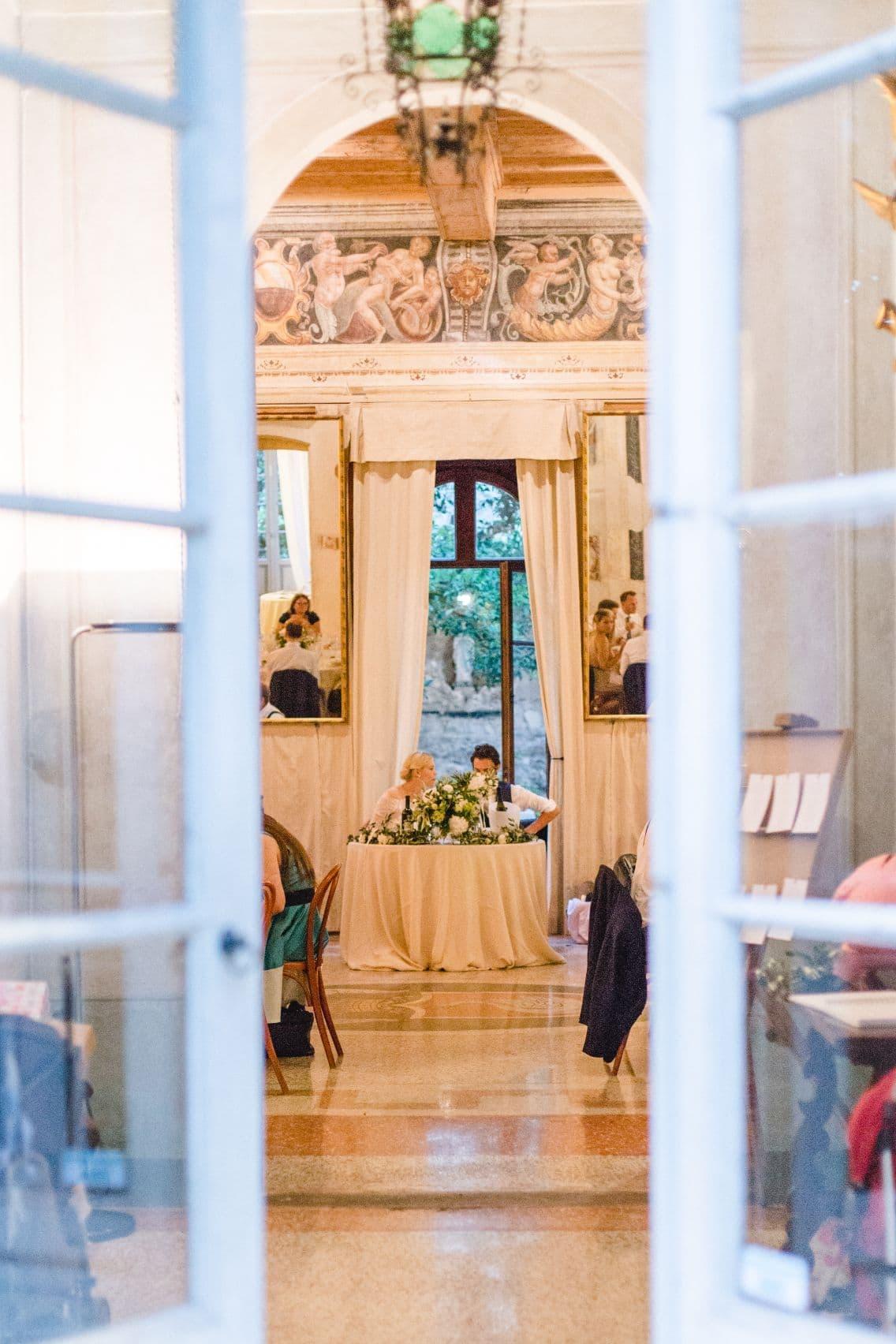 Million Memories_A&D_Hochzeitsfotograf_Schlosshochzeit_Toskana_Lago Di Como_Wedding_Tuscany_171