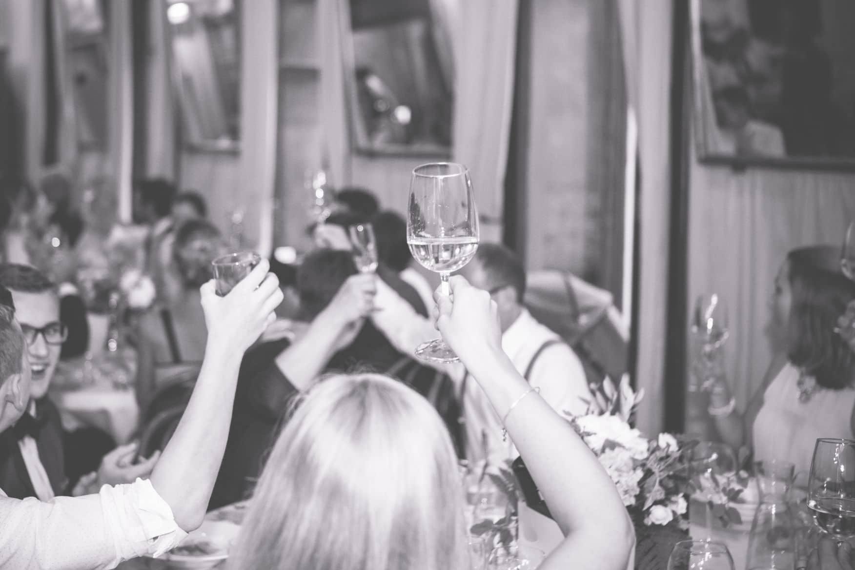 Million Memories_A&D_Hochzeitsfotograf_Schlosshochzeit_Toskana_Lago Di Como_Wedding_Tuscany_172