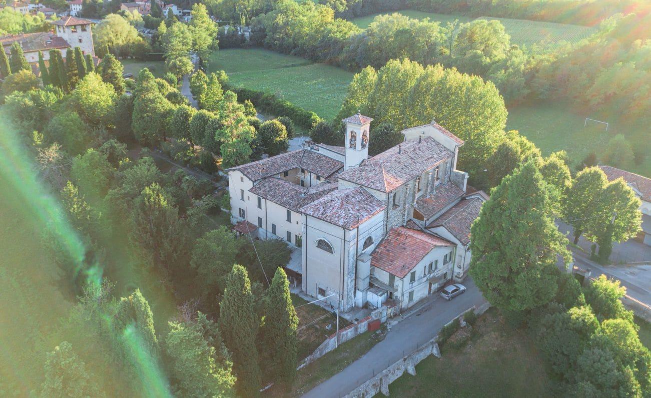 Million Memories_A&D_Hochzeitsfotograf_Schlosshochzeit_Toskana_Lago Di Como_Wedding_Tuscany_173
