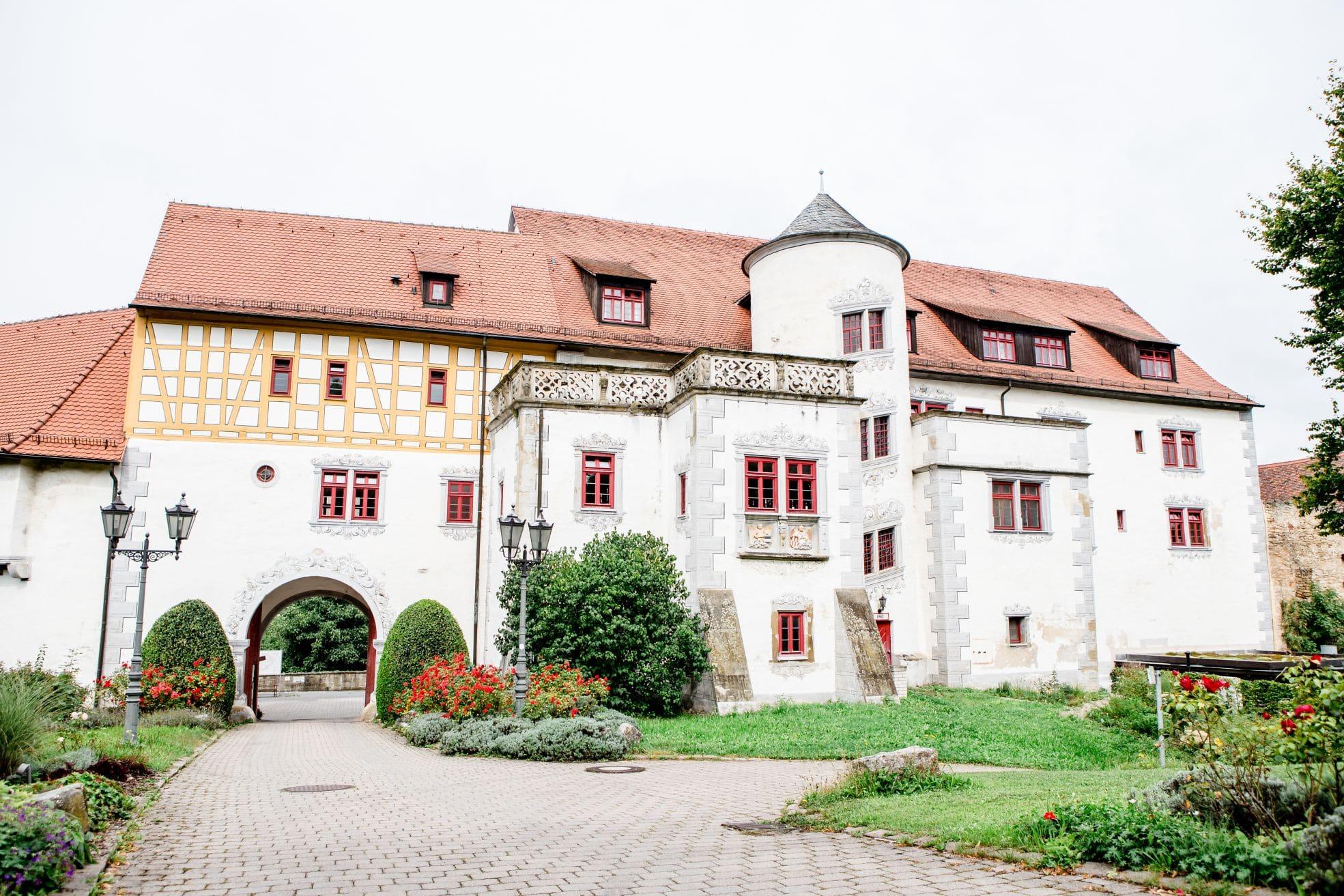 Million Memories_V&F_Hochzeitsfotograf_Schlosshochzeit_Liebenstein_Wedding_Castle_064