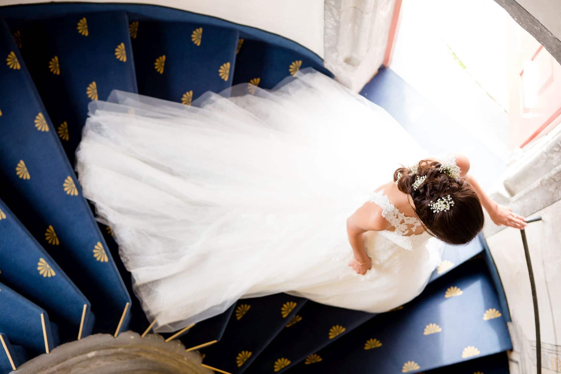Million Memories_V&F_Hochzeitsfotograf_Schlosshochzeit_Liebenstein_Wedding_Castle_067