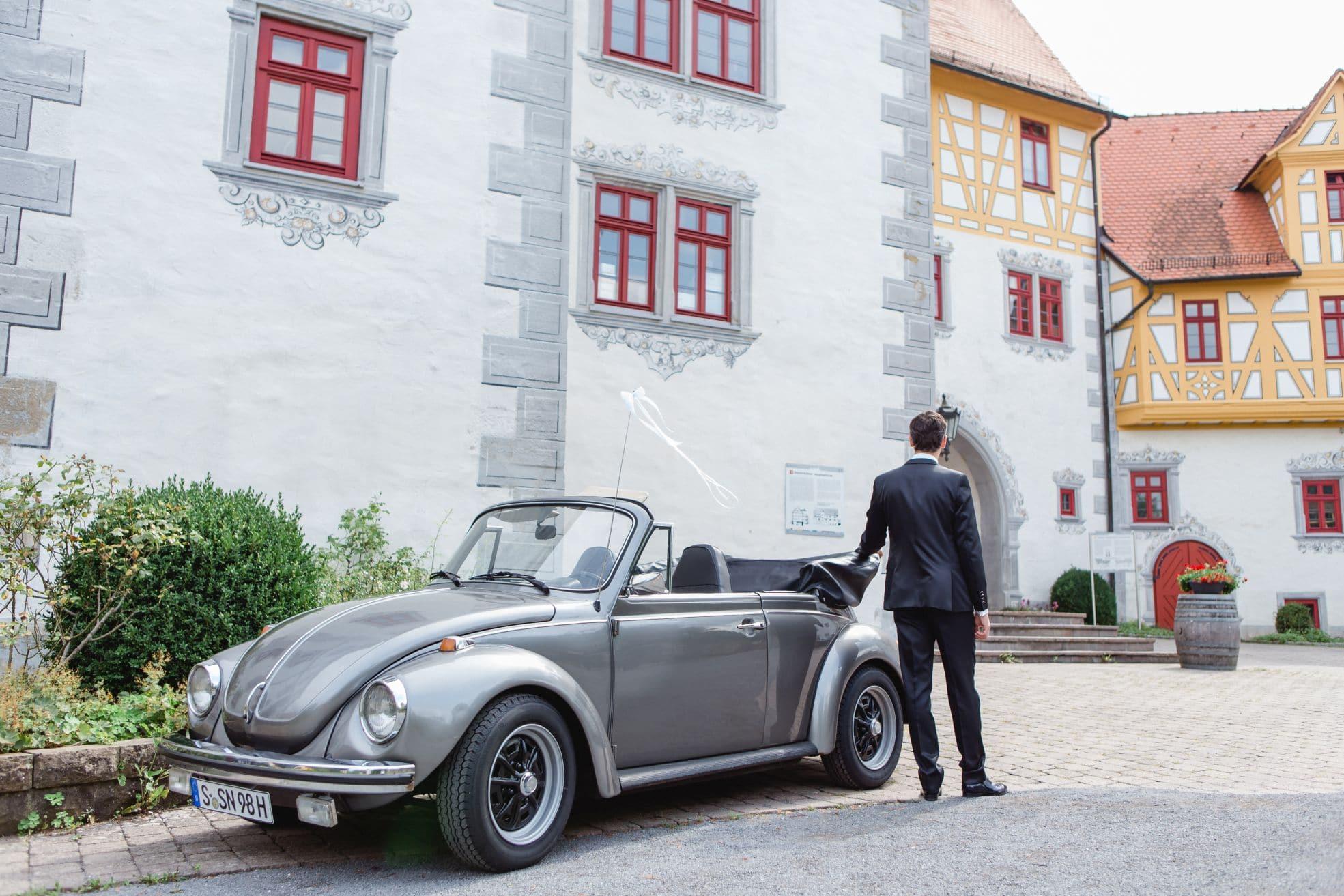 Million Memories_V&F_Hochzeitsfotograf_Schlosshochzeit_Liebenstein_Wedding_Castle_068