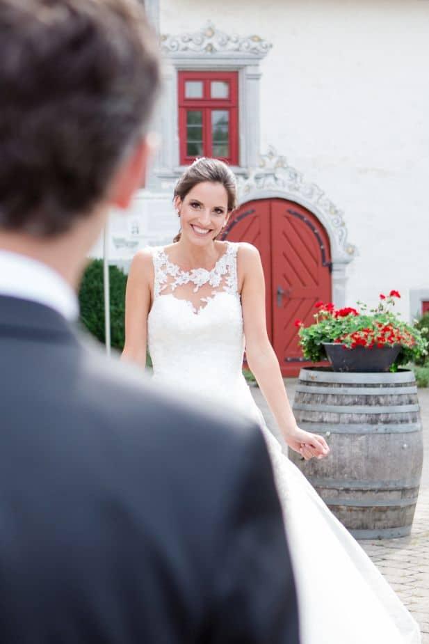Million Memories_V&F_Hochzeitsfotograf_Schlosshochzeit_Liebenstein_Wedding_Castle_069