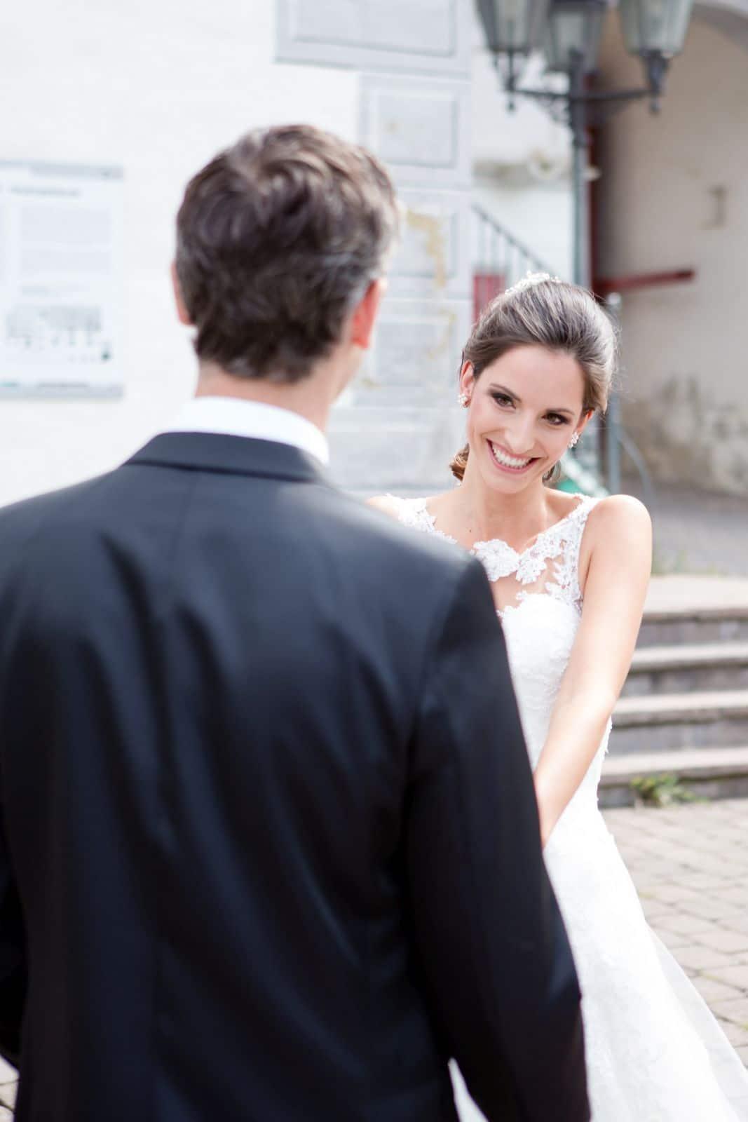 Million Memories_V&F_Hochzeitsfotograf_Schlosshochzeit_Liebenstein_Wedding_Castle_070