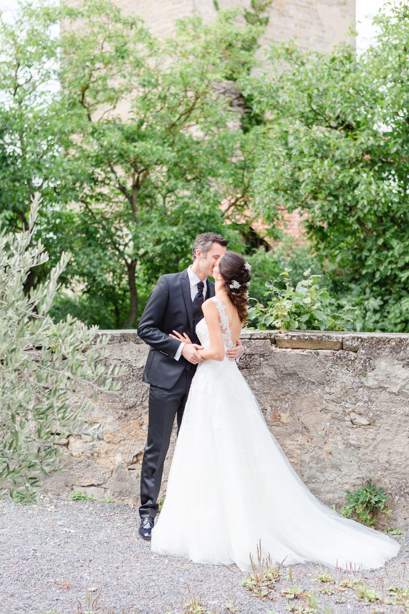 Million Memories_V&F_Hochzeitsfotograf_Schlosshochzeit_Liebenstein_Wedding_Castle_072