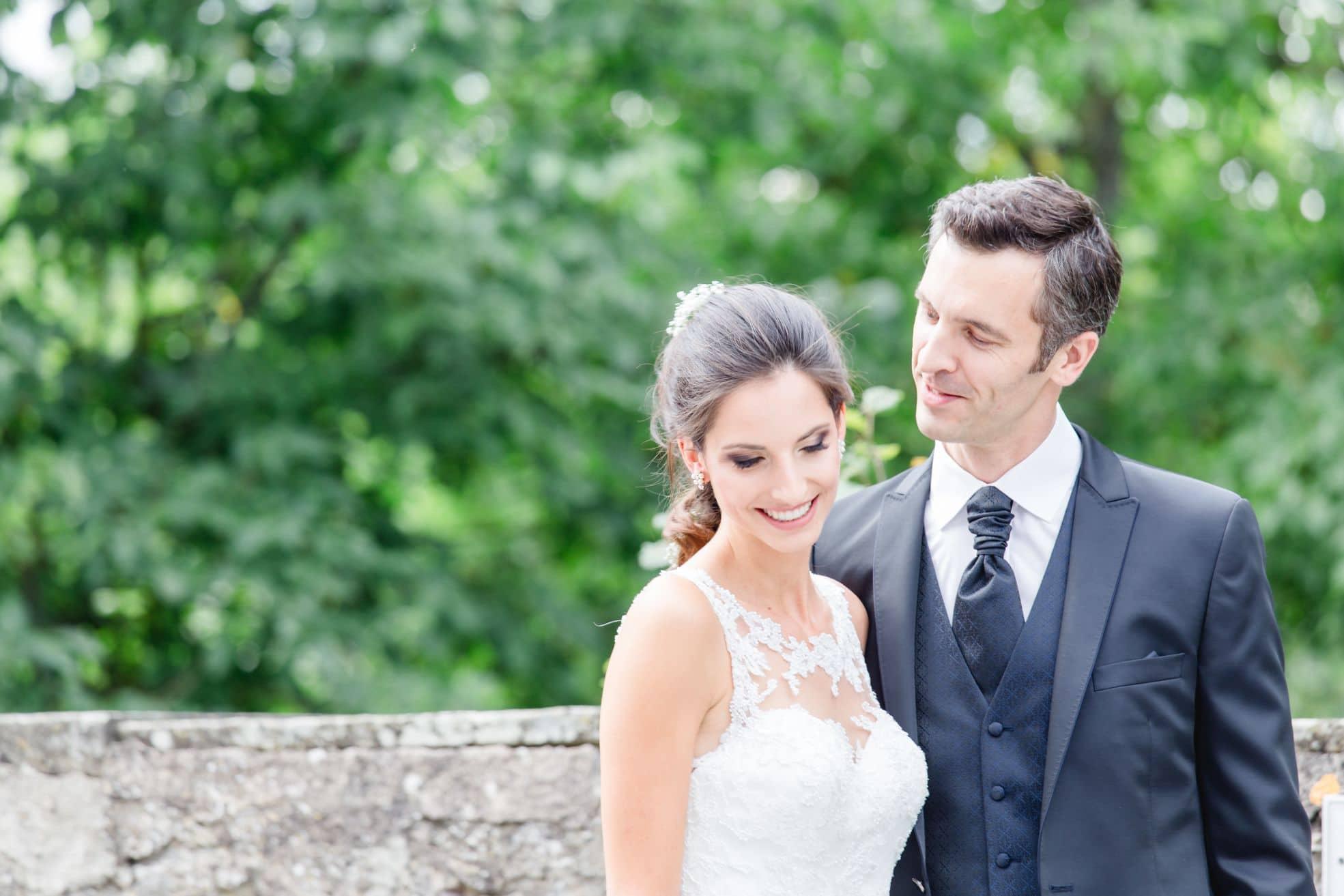 Million Memories_V&F_Hochzeitsfotograf_Schlosshochzeit_Liebenstein_Wedding_Castle_075