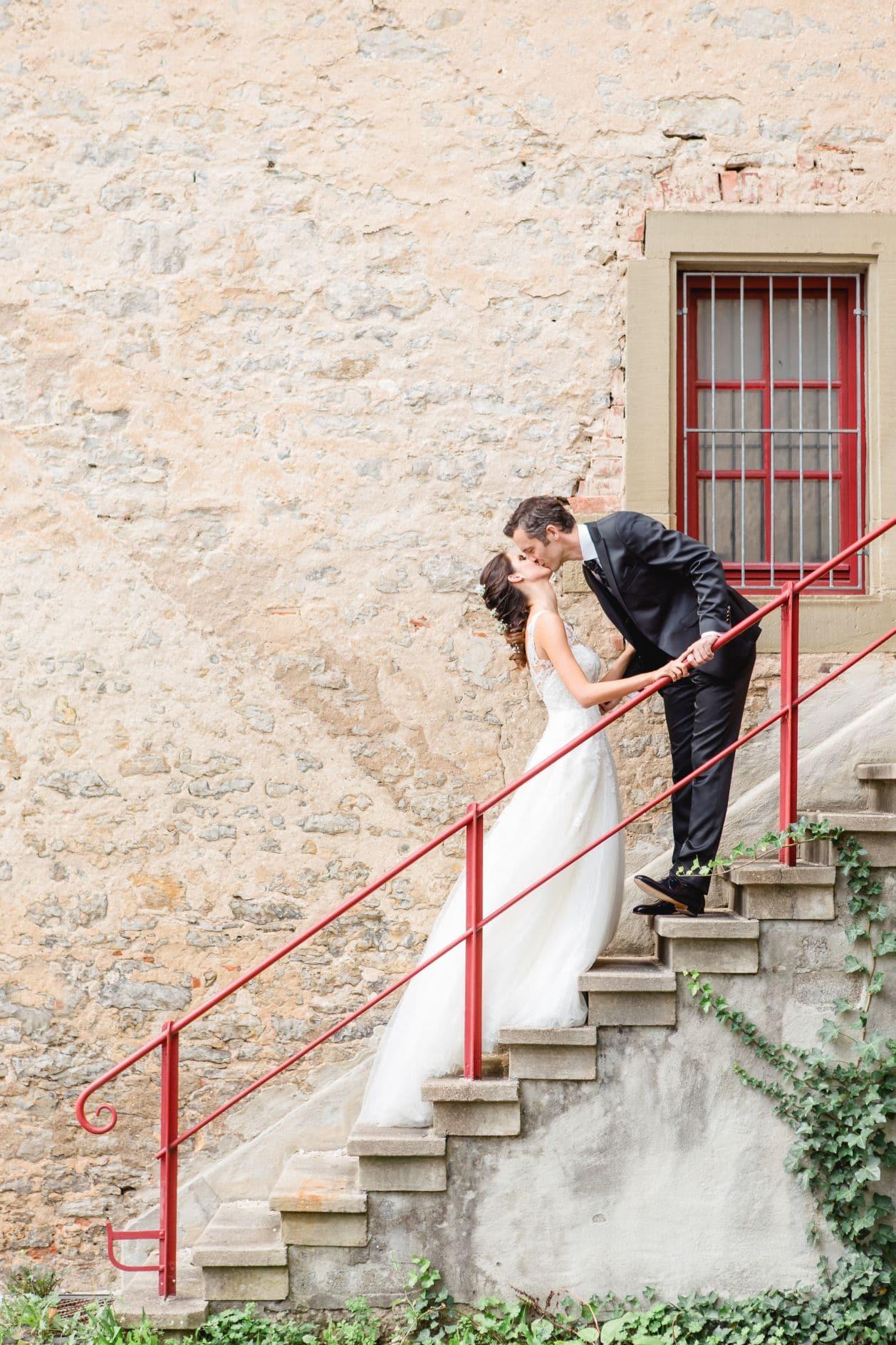 Million Memories_V&F_Hochzeitsfotograf_Schlosshochzeit_Liebenstein_Wedding_Castle_078