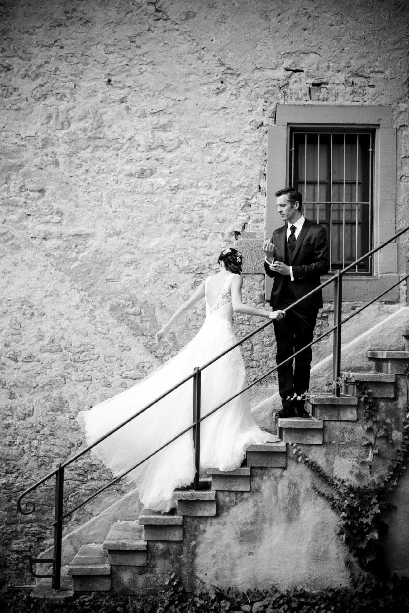 Million Memories_V&F_Hochzeitsfotograf_Schlosshochzeit_Liebenstein_Wedding_Castle_080