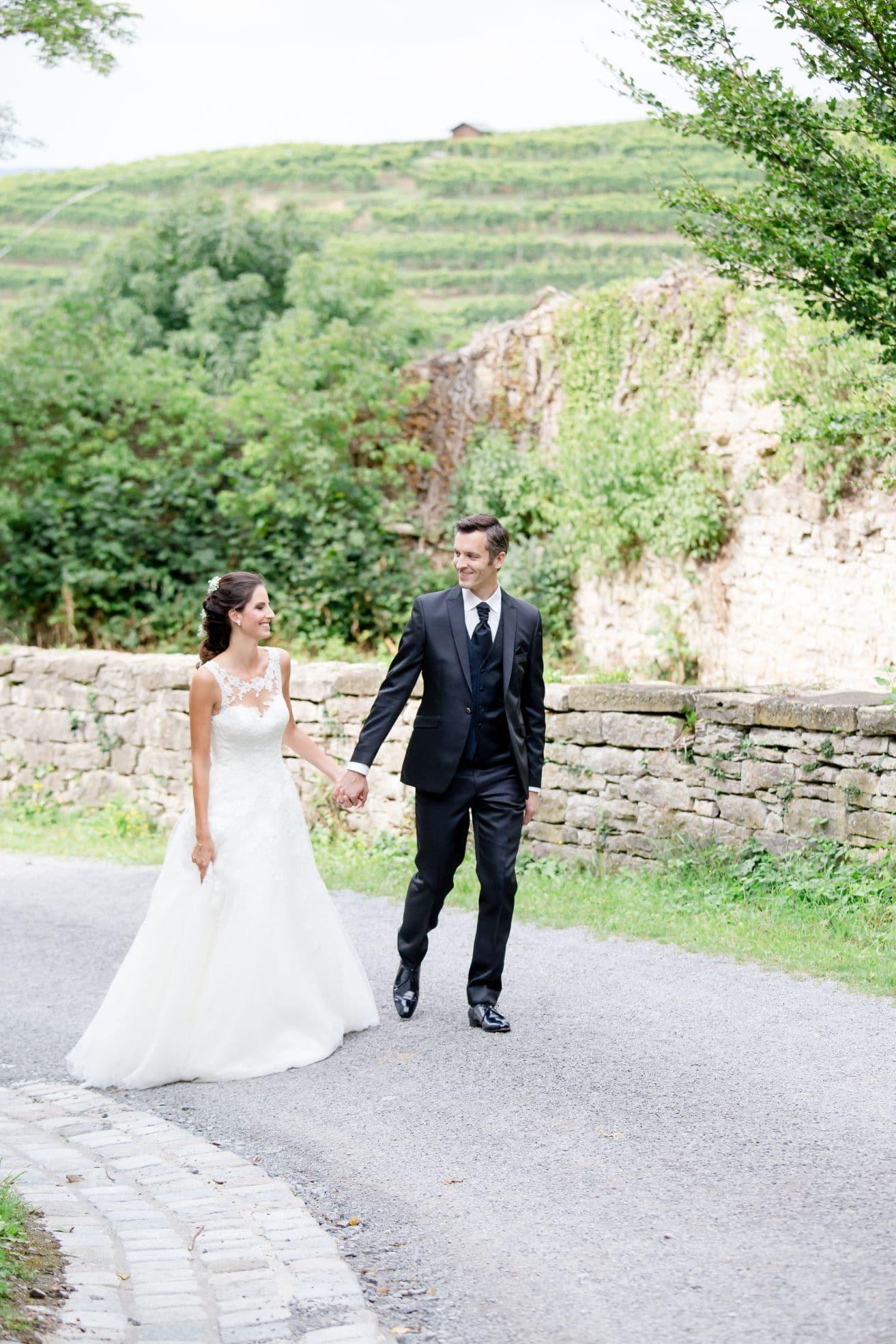 Million Memories_V&F_Hochzeitsfotograf_Schlosshochzeit_Liebenstein_Wedding_Castle_081