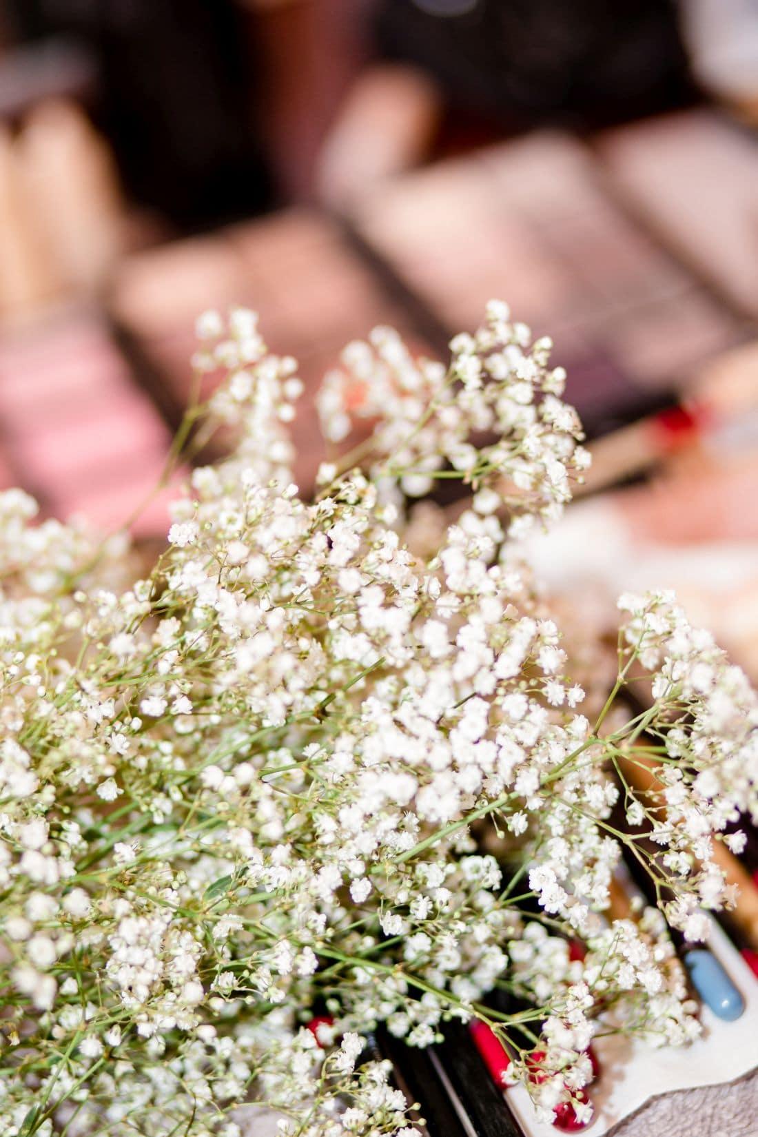 Million Memories_V&F_Hochzeitsfotograf_Schlosshochzeit_Liebenstein_Wedding_Castle_087