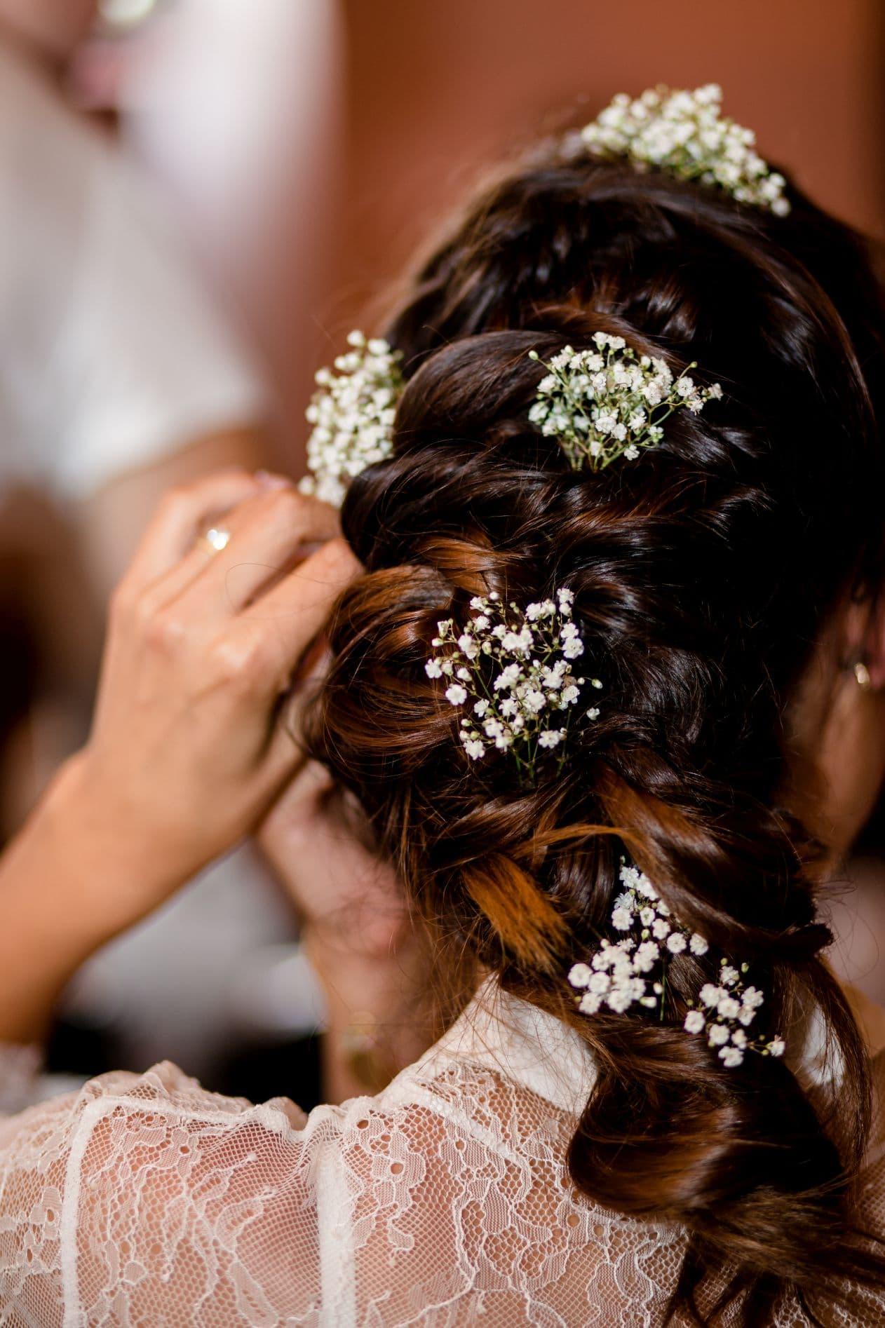 Million Memories_V&F_Hochzeitsfotograf_Schlosshochzeit_Liebenstein_Wedding_Castle_090