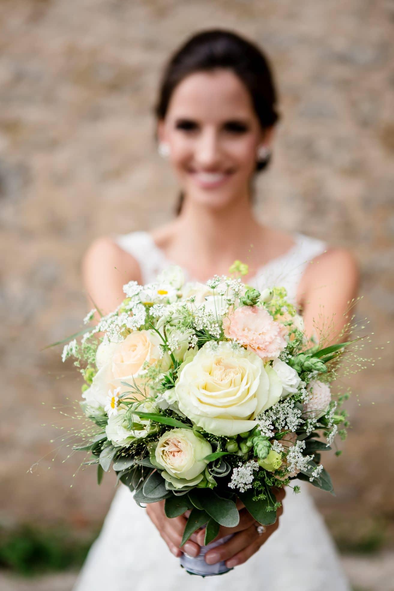 Million Memories_V&F_Hochzeitsfotograf_Schlosshochzeit_Liebenstein_Wedding_Castle_101