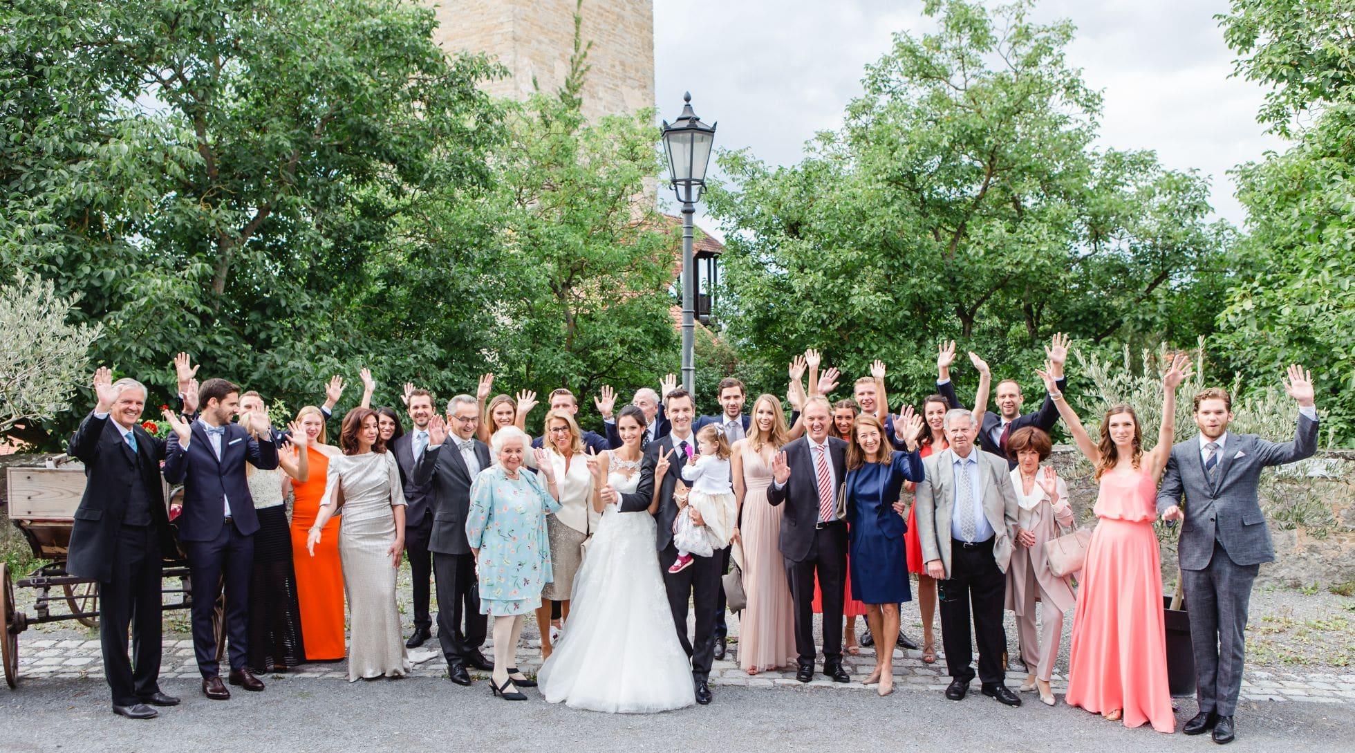 Million Memories_V&F_Hochzeitsfotograf_Schlosshochzeit_Liebenstein_Wedding_Castle_102