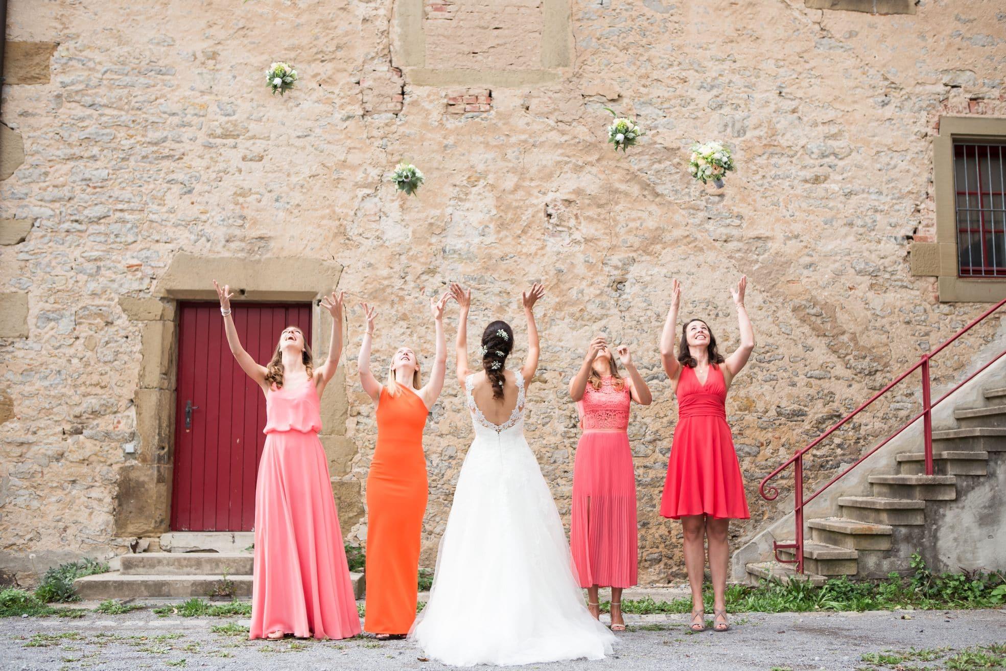 Million Memories_V&F_Hochzeitsfotograf_Schlosshochzeit_Liebenstein_Wedding_Castle_108