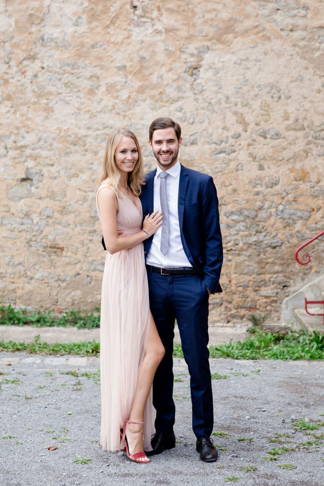 Million Memories_V&F_Hochzeitsfotograf_Schlosshochzeit_Liebenstein_Wedding_Castle_110
