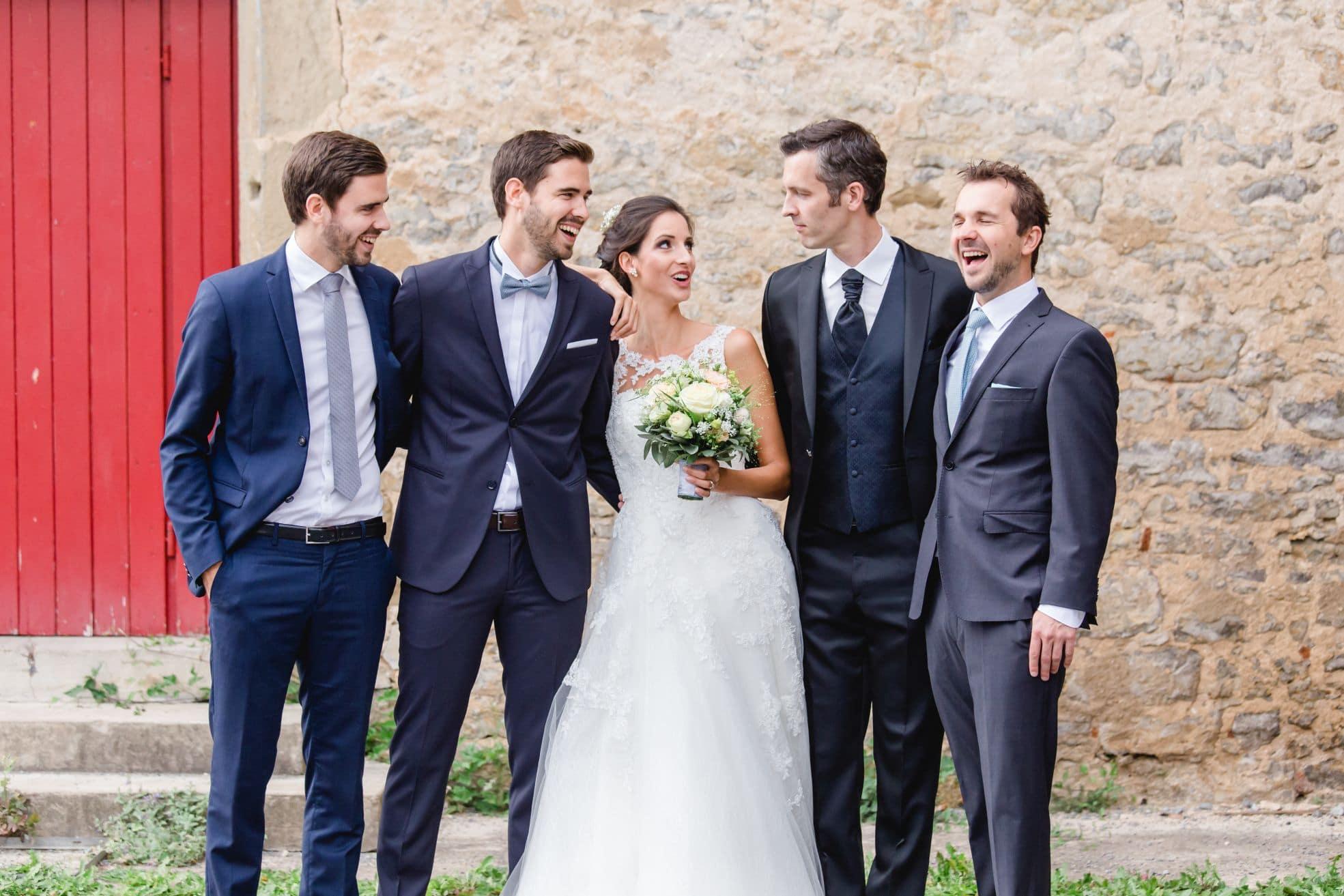 Million Memories_V&F_Hochzeitsfotograf_Schlosshochzeit_Liebenstein_Wedding_Castle_112