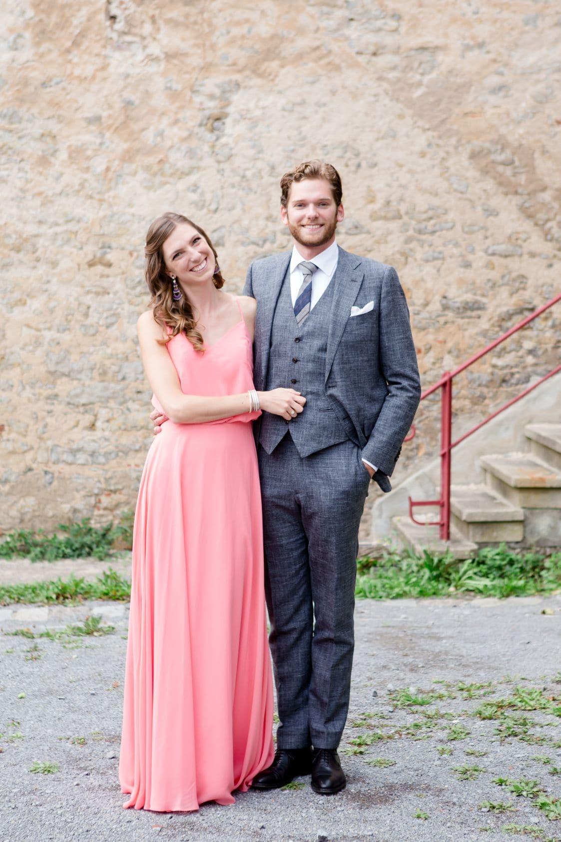 Million Memories_V&F_Hochzeitsfotograf_Schlosshochzeit_Liebenstein_Wedding_Castle_113