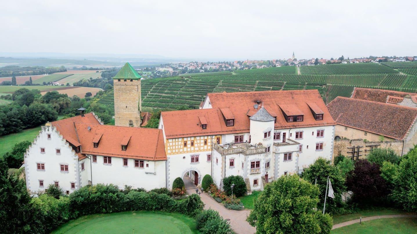 Million Memories_V&F_Hochzeitsfotograf_Schlosshochzeit_Liebenstein_Wedding_Castle_116