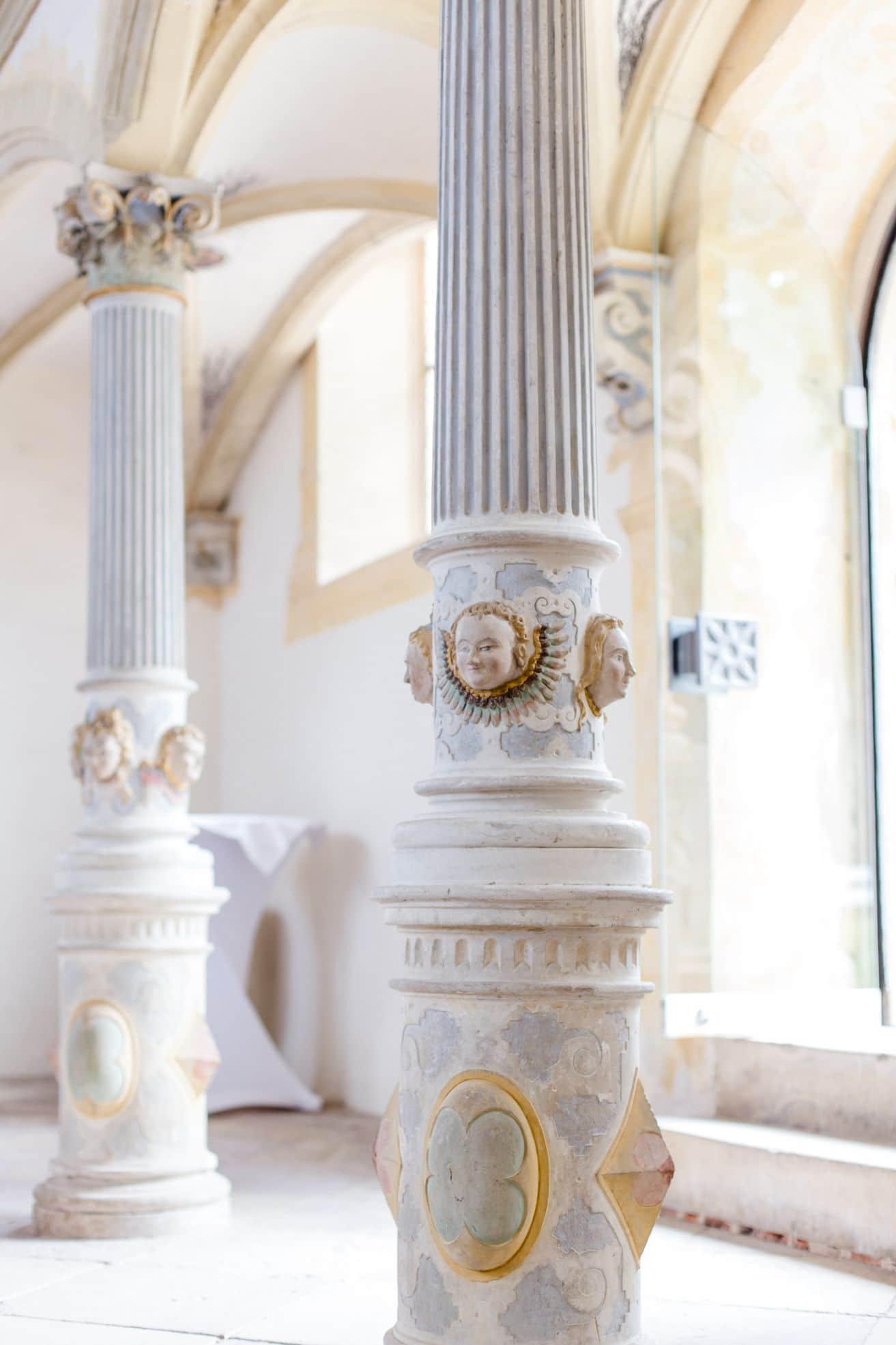 Million Memories_V&F_Hochzeitsfotograf_Schlosshochzeit_Liebenstein_Wedding_Castle_121