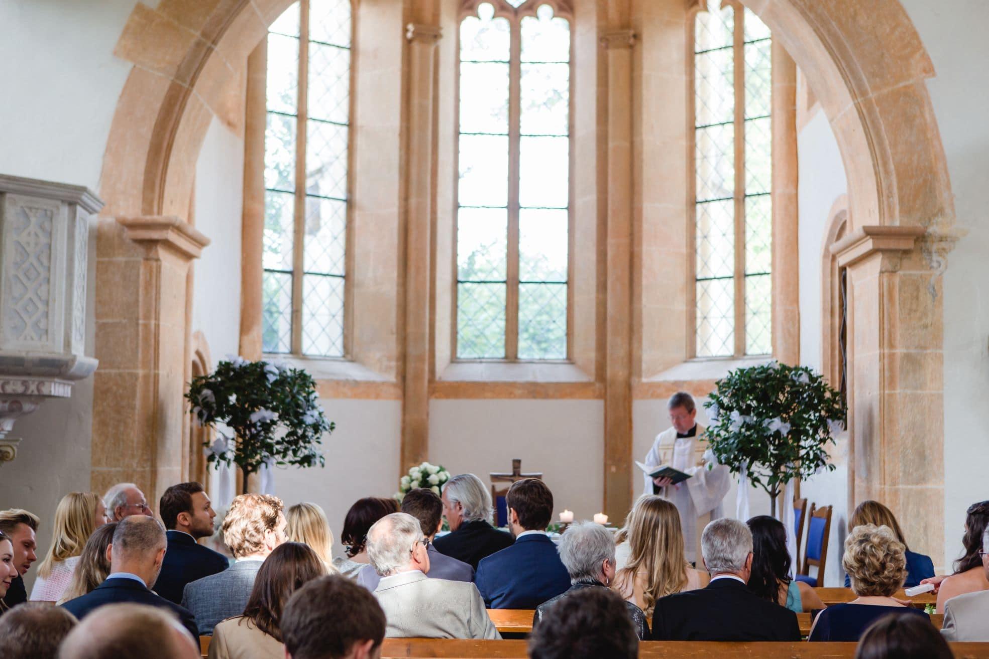 Million Memories_V&F_Hochzeitsfotograf_Schlosshochzeit_Liebenstein_Wedding_Castle_123