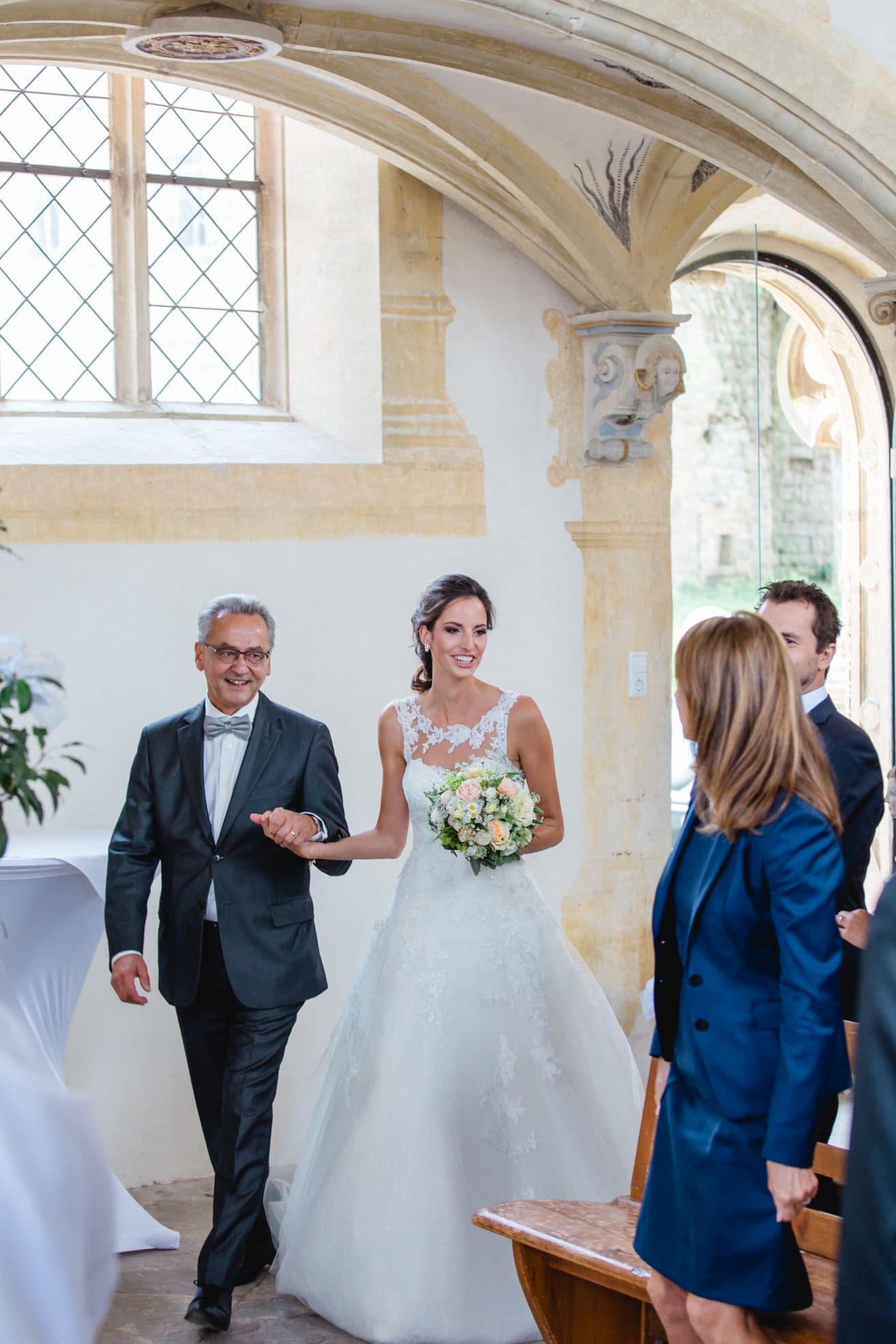 Million Memories_V&F_Hochzeitsfotograf_Schlosshochzeit_Liebenstein_Wedding_Castle_126