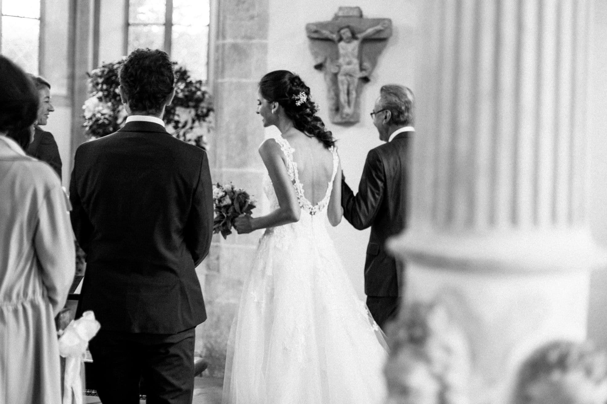 Million Memories_V&F_Hochzeitsfotograf_Schlosshochzeit_Liebenstein_Wedding_Castle_127